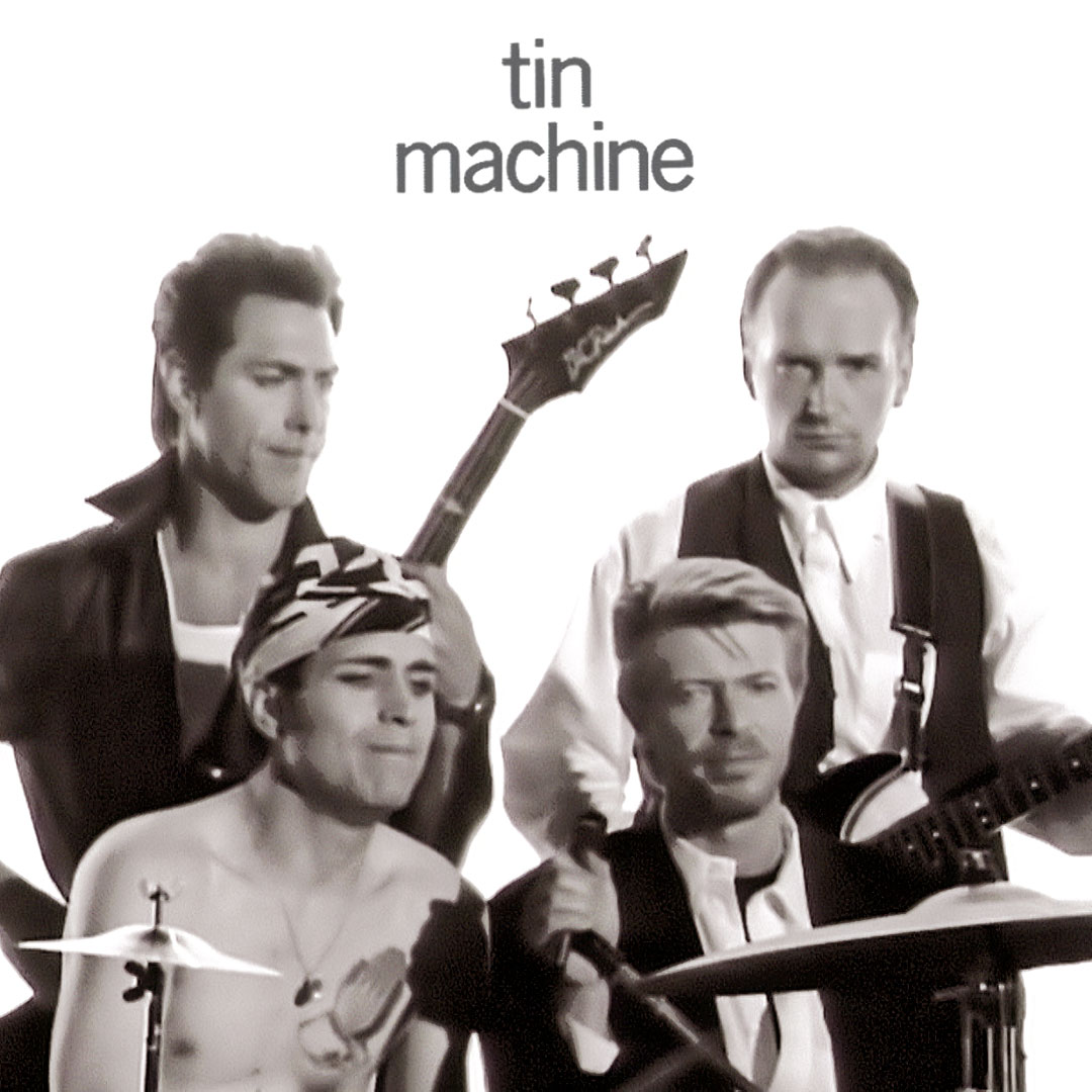 tin_machine_group_mono_1080sq.jpg
