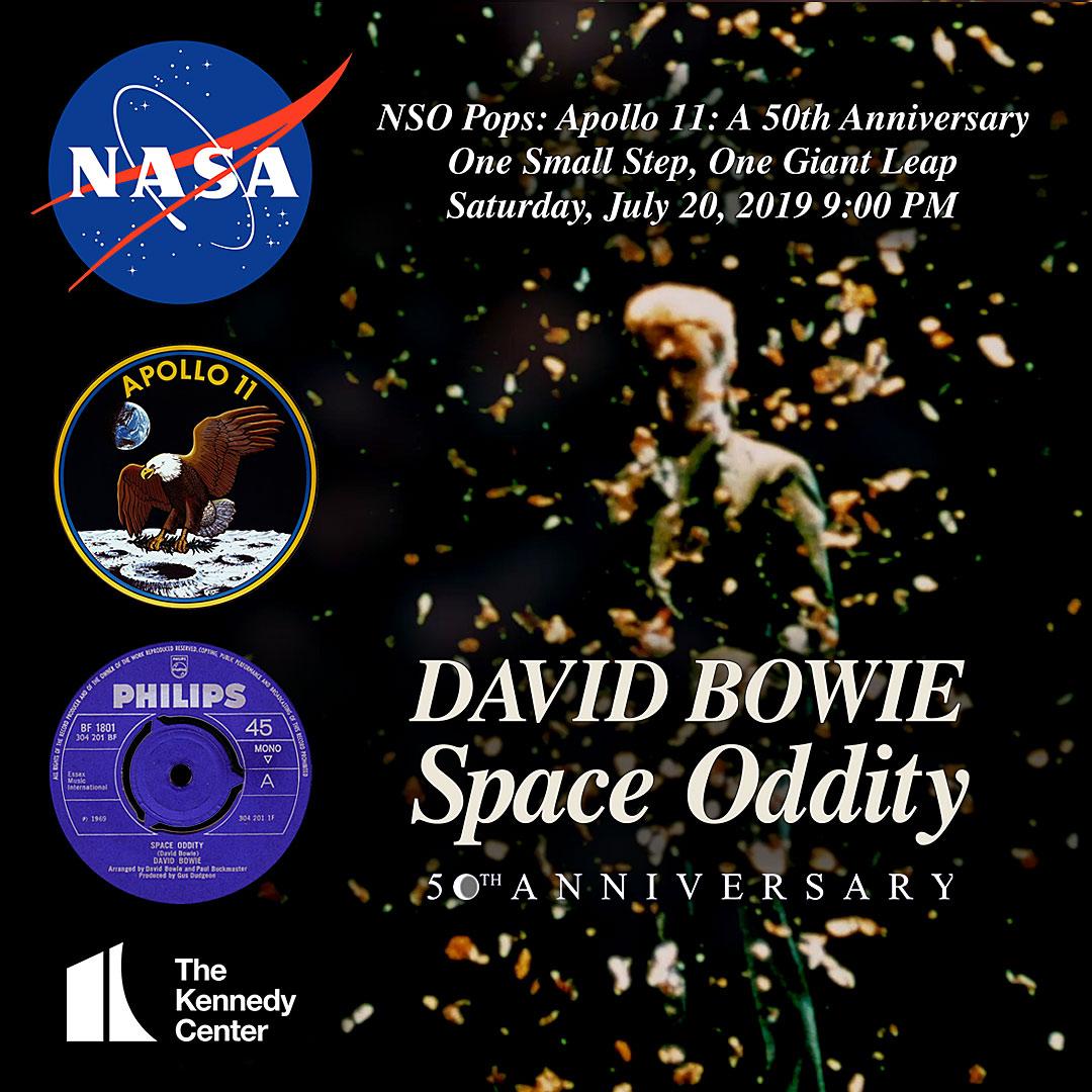 space_oddity_50th_nasa_1080sq.jpg