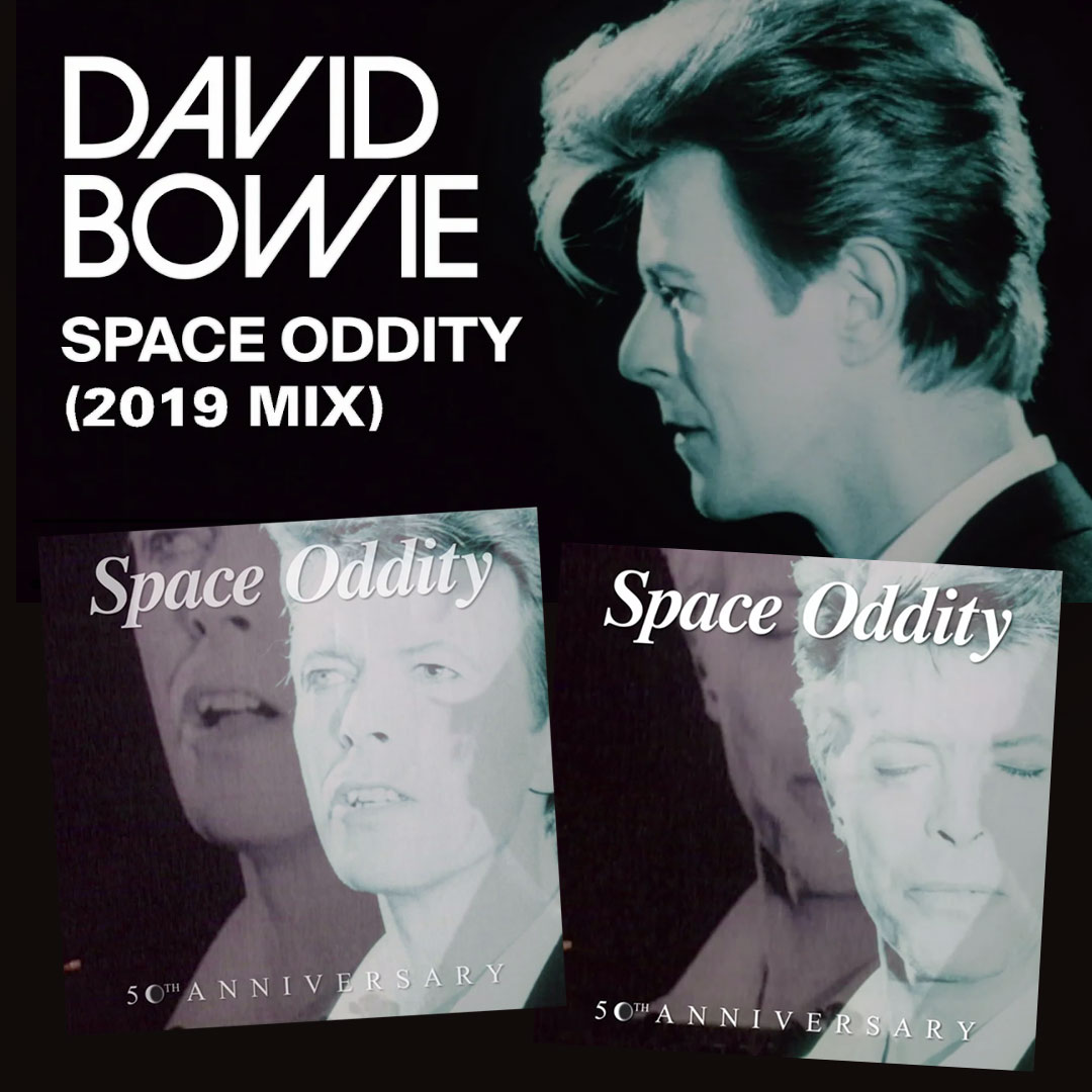 space_oddity_2019_vid_prem_1080sq.jpg