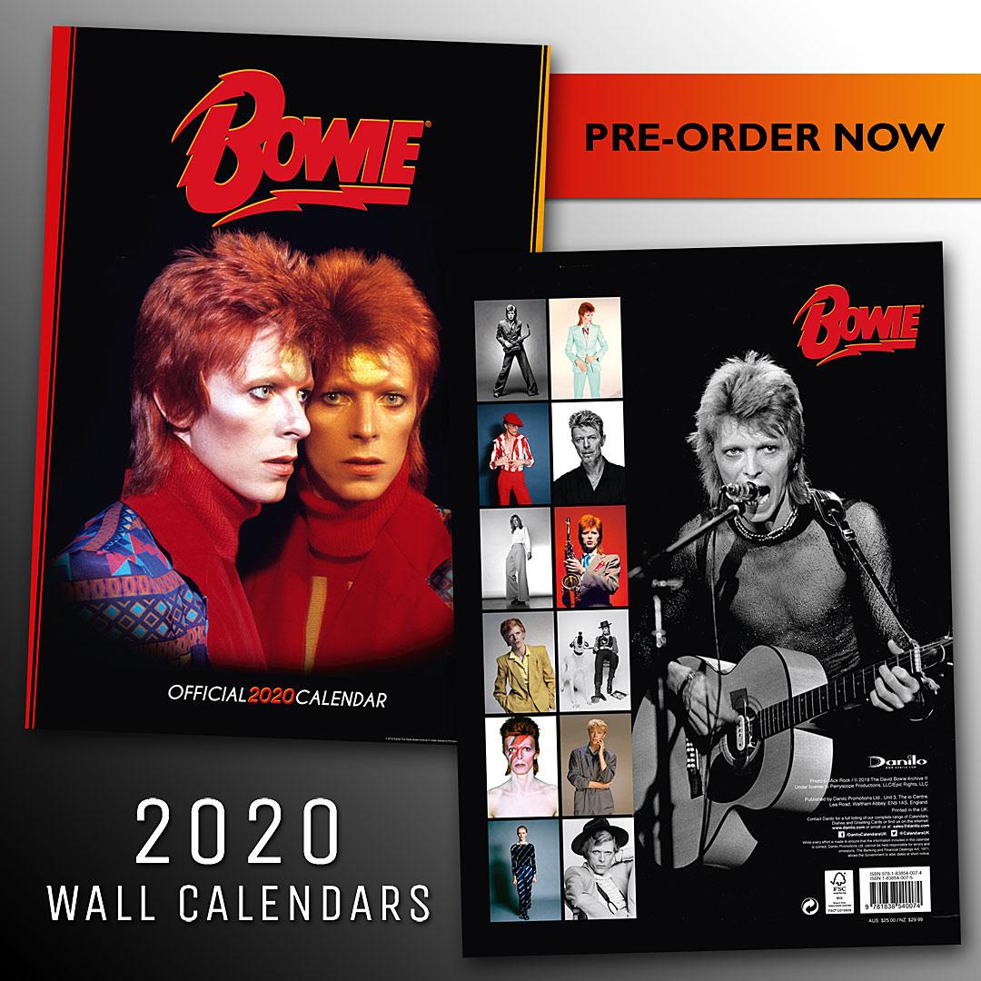 2020_calendar1_flat_1080sq.jpg