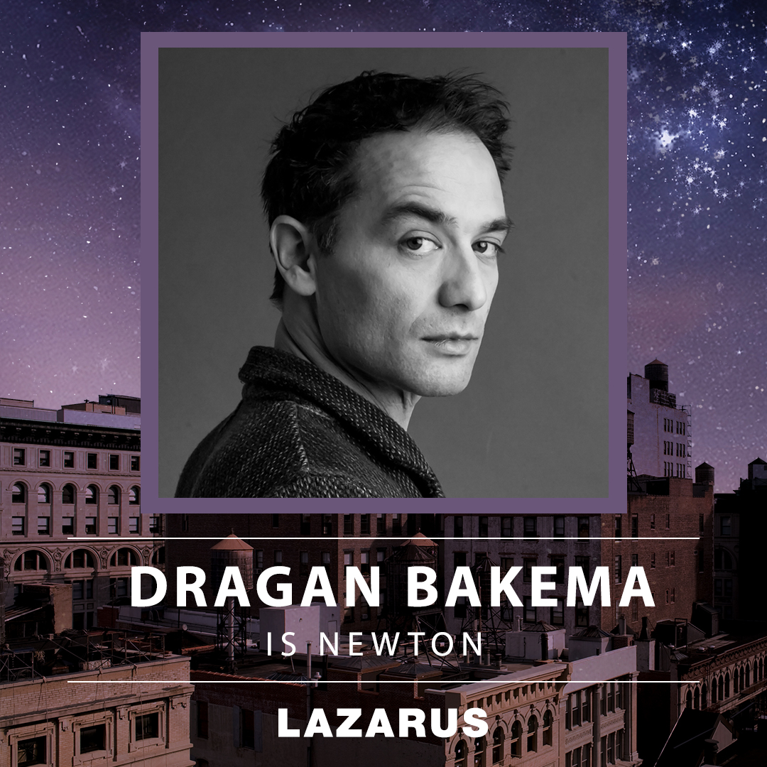 Cast bekendmaking LAZ - Dragan Bakema.jpg