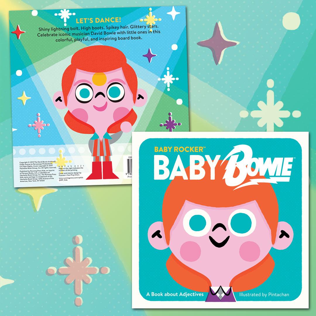 Baby Girl Dana on board novelty car sign gift present for new child newborn baby