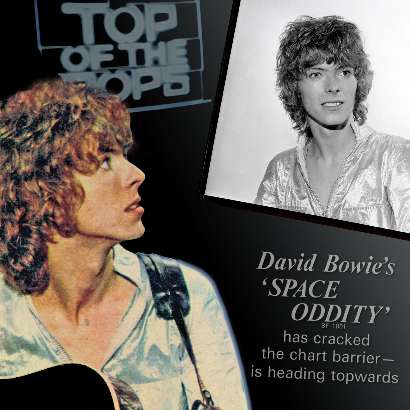 space_oddity_totp_oct_69_50th_1080sq.jpg