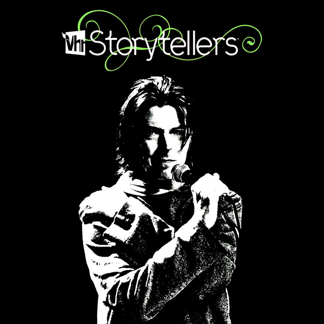 storytellers_mono_out_now_1080sq.jpg