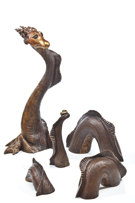 Kusz- Serpent.jpg
