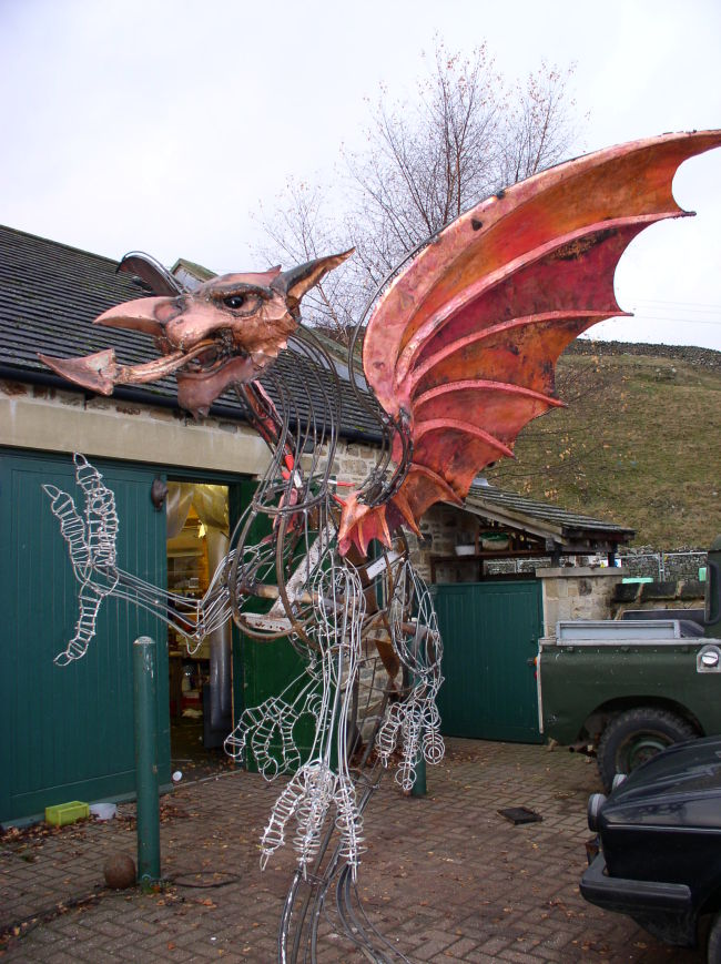 welsh dragon 3.JPG