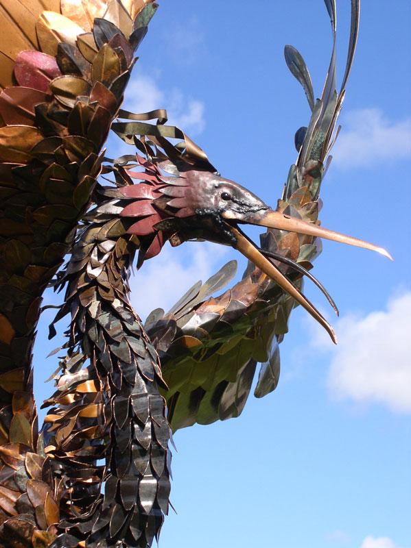 Copper-Heron.jpg