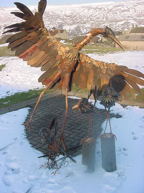 Heron + 3CC.jpg