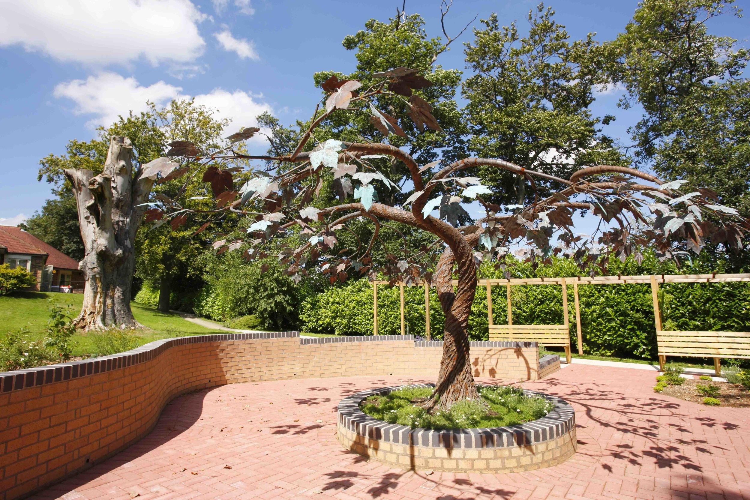 tree2-5.jpg