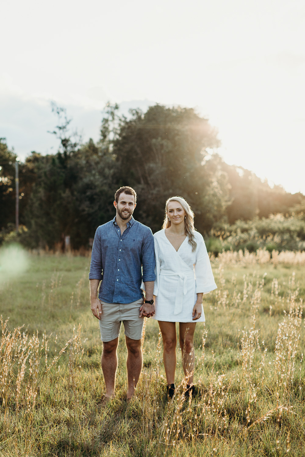 Gold Coast Engagement Session.jpg