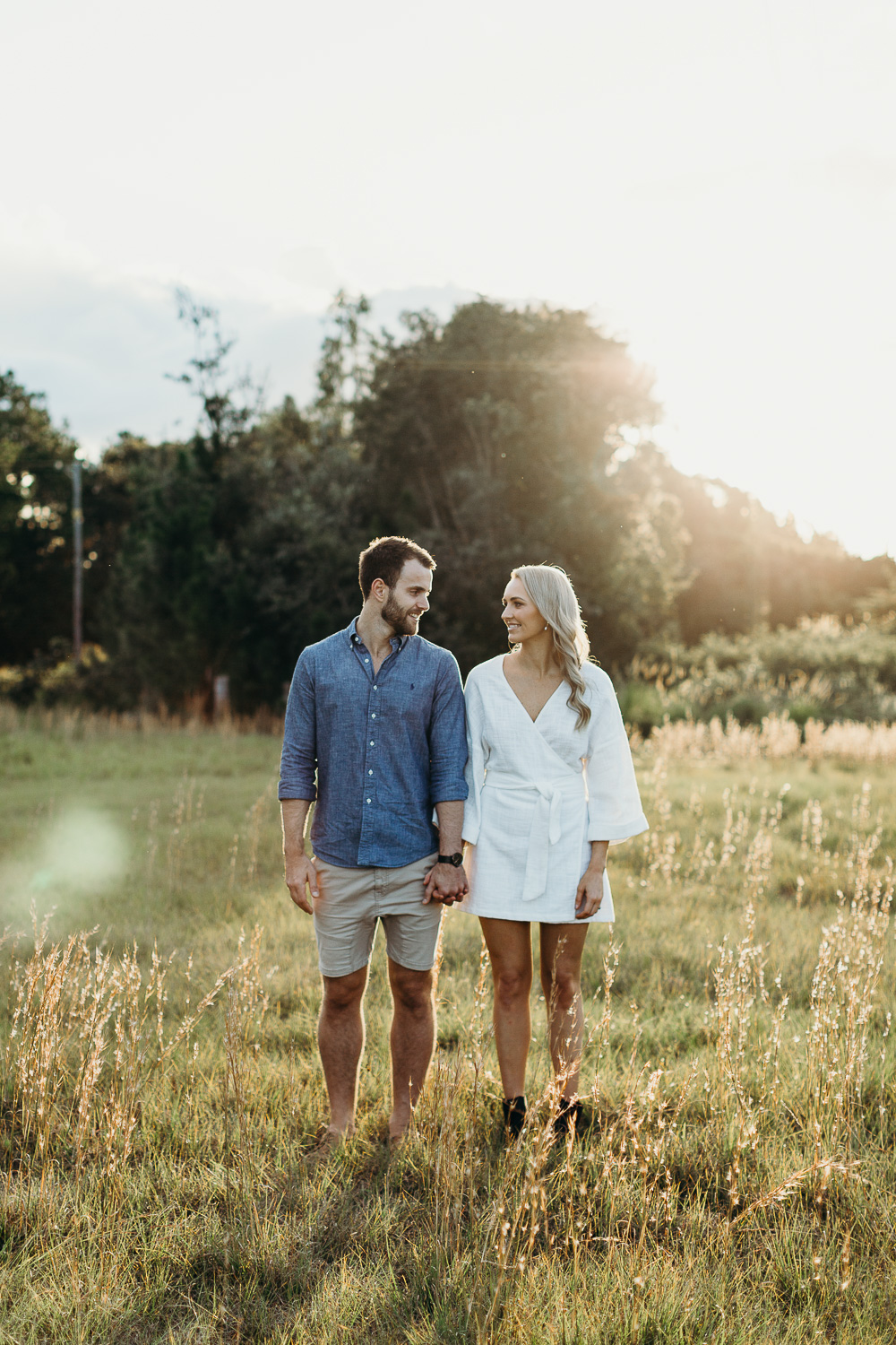 Gold Coast Engagement Session-2.jpg