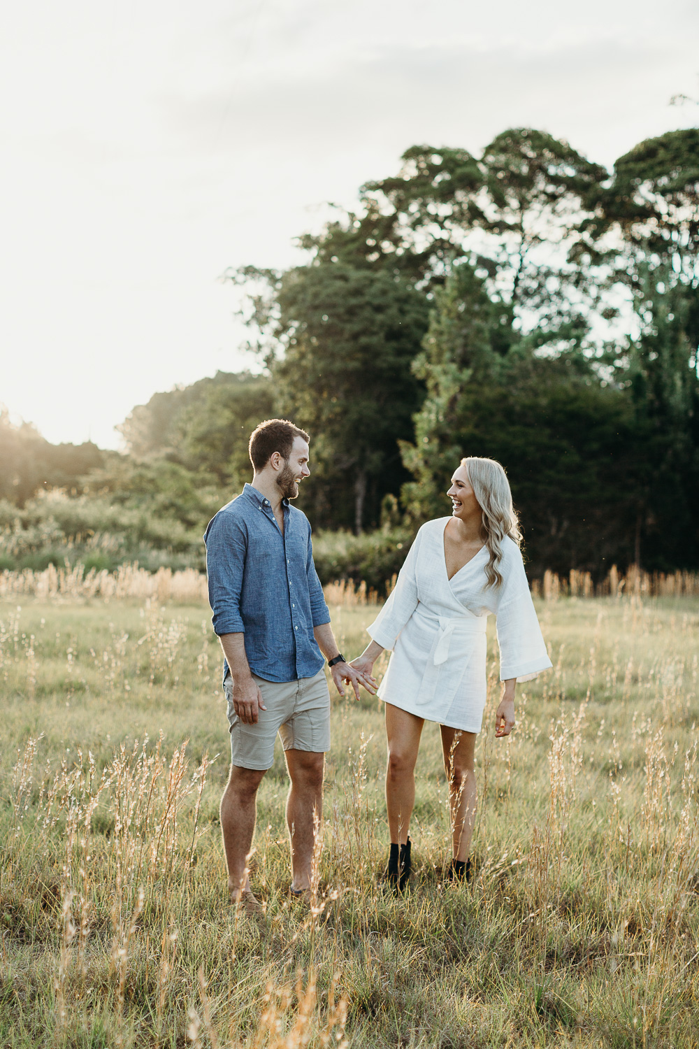 Gold Coast Engagement Session-6.jpg