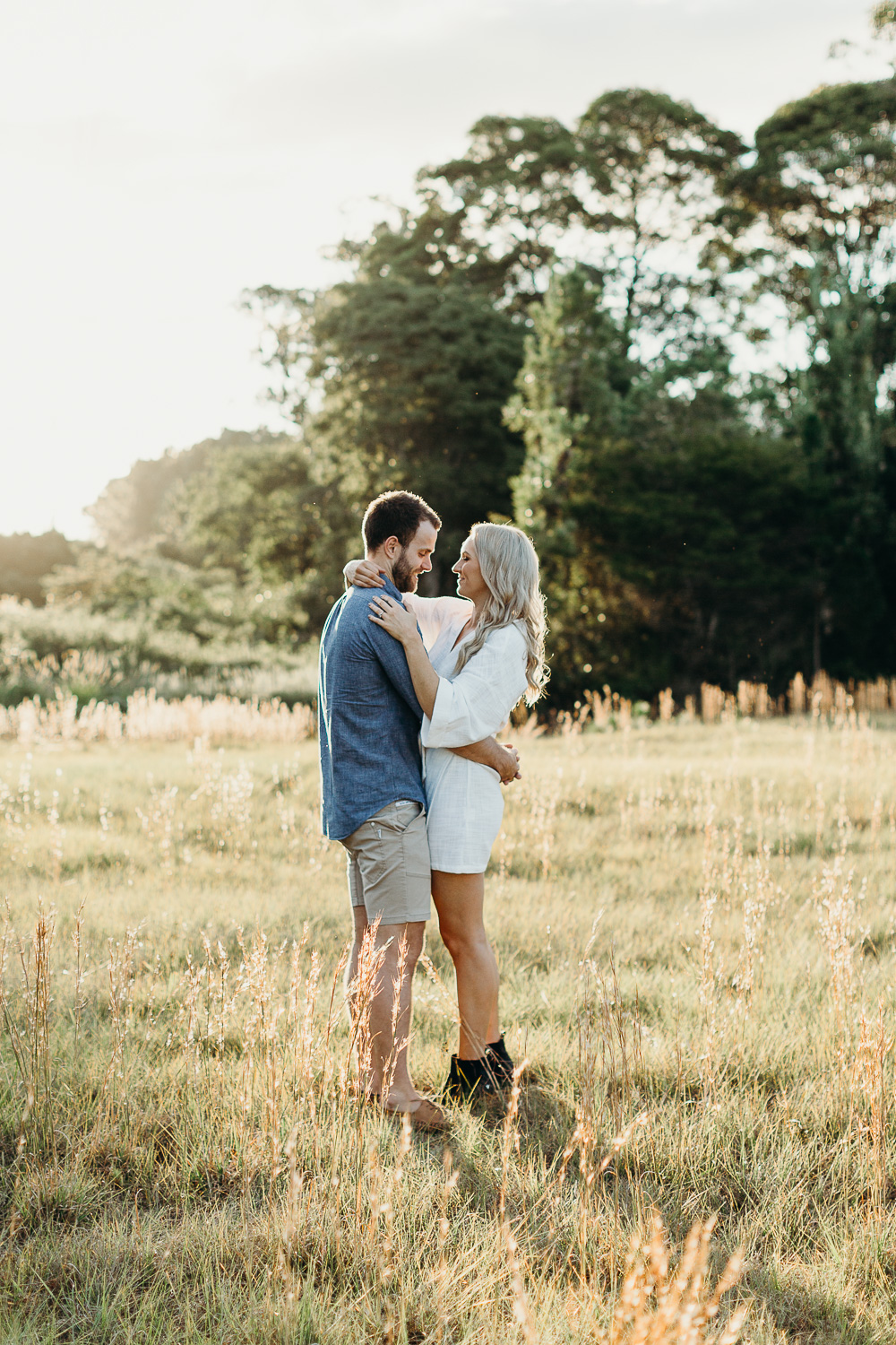 Gold Coast Engagement Session-9.jpg