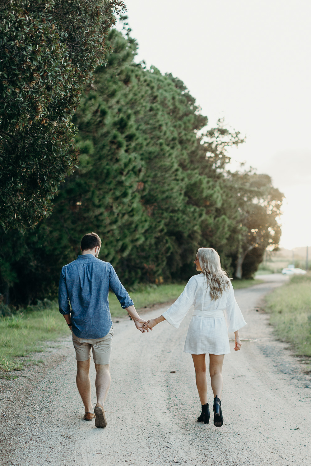 Gold Coast Engagement Session-24.jpg