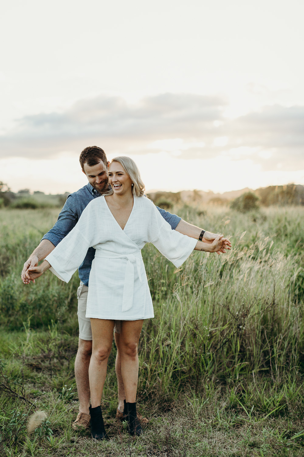 Gold Coast Engagement Session-36.jpg