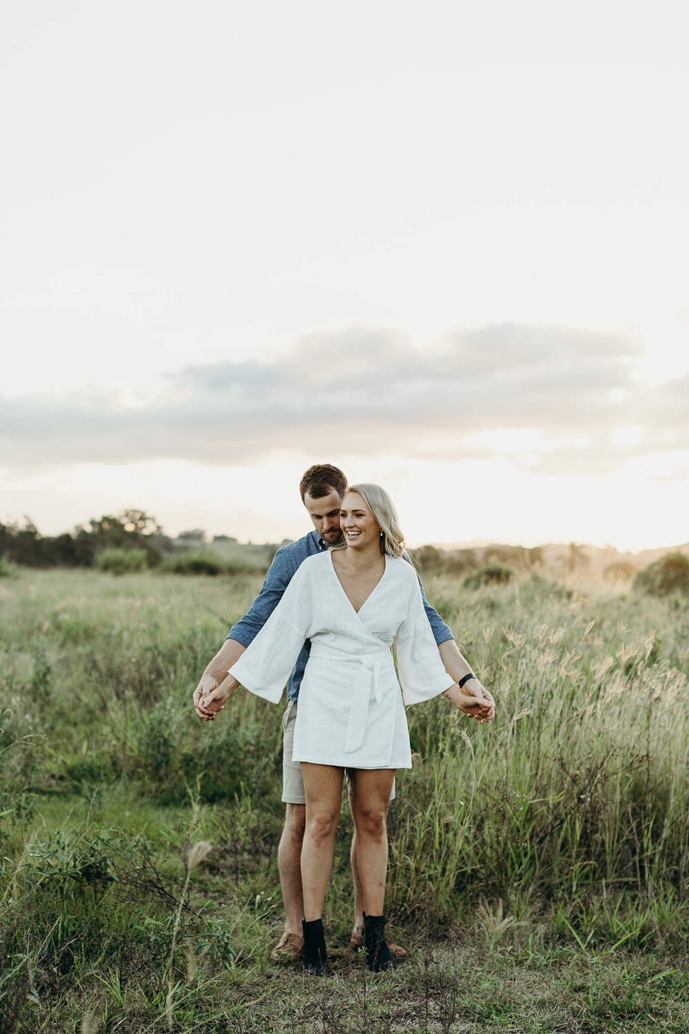 Gold Coast Engagement Session-35.jpg