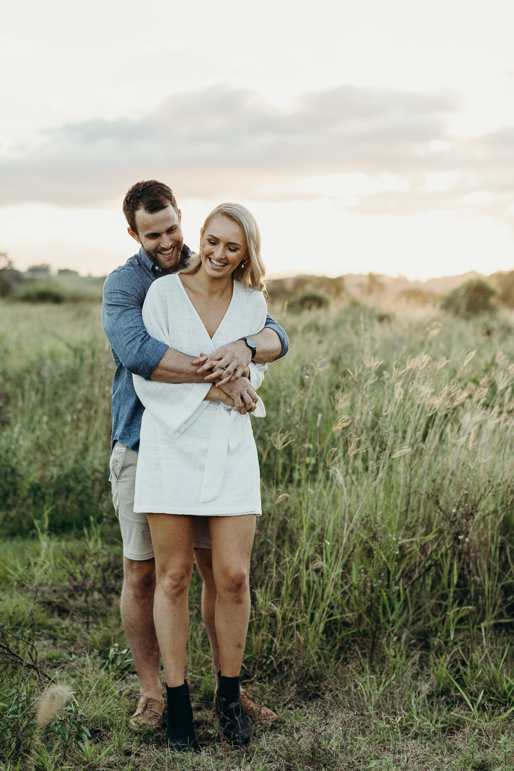 Gold Coast Engagement Session-44.jpg
