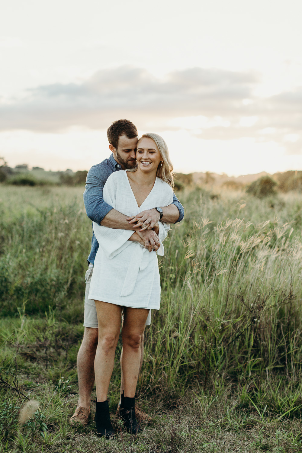 Gold Coast Engagement Session-45.jpg