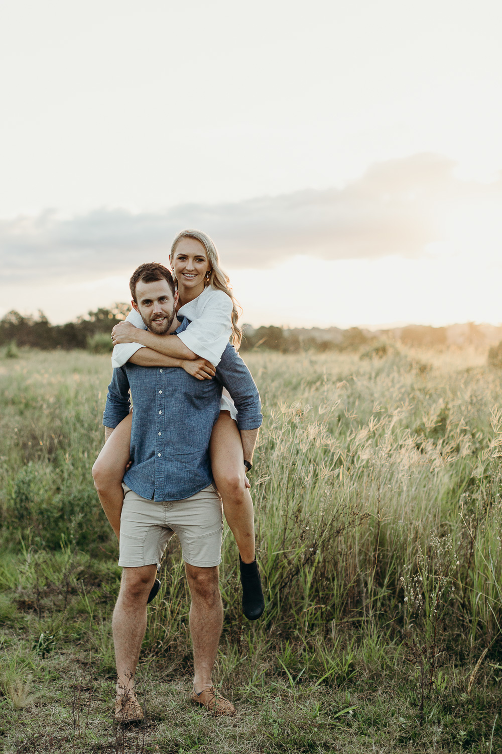 Gold Coast Engagement Session-47.jpg