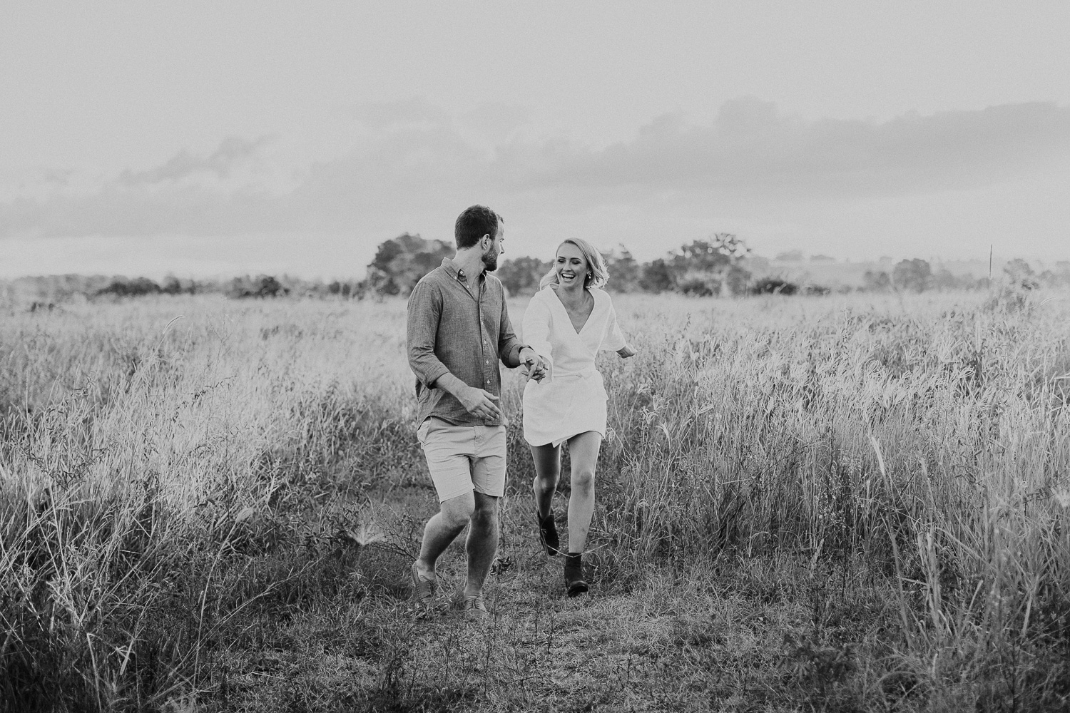 Gold Coast Engagement Session-66.jpg