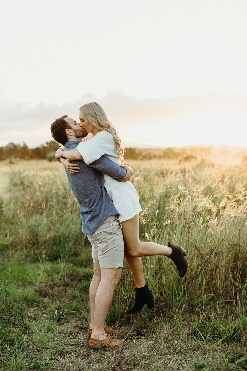 Gold Coast Engagement Session-70.jpg