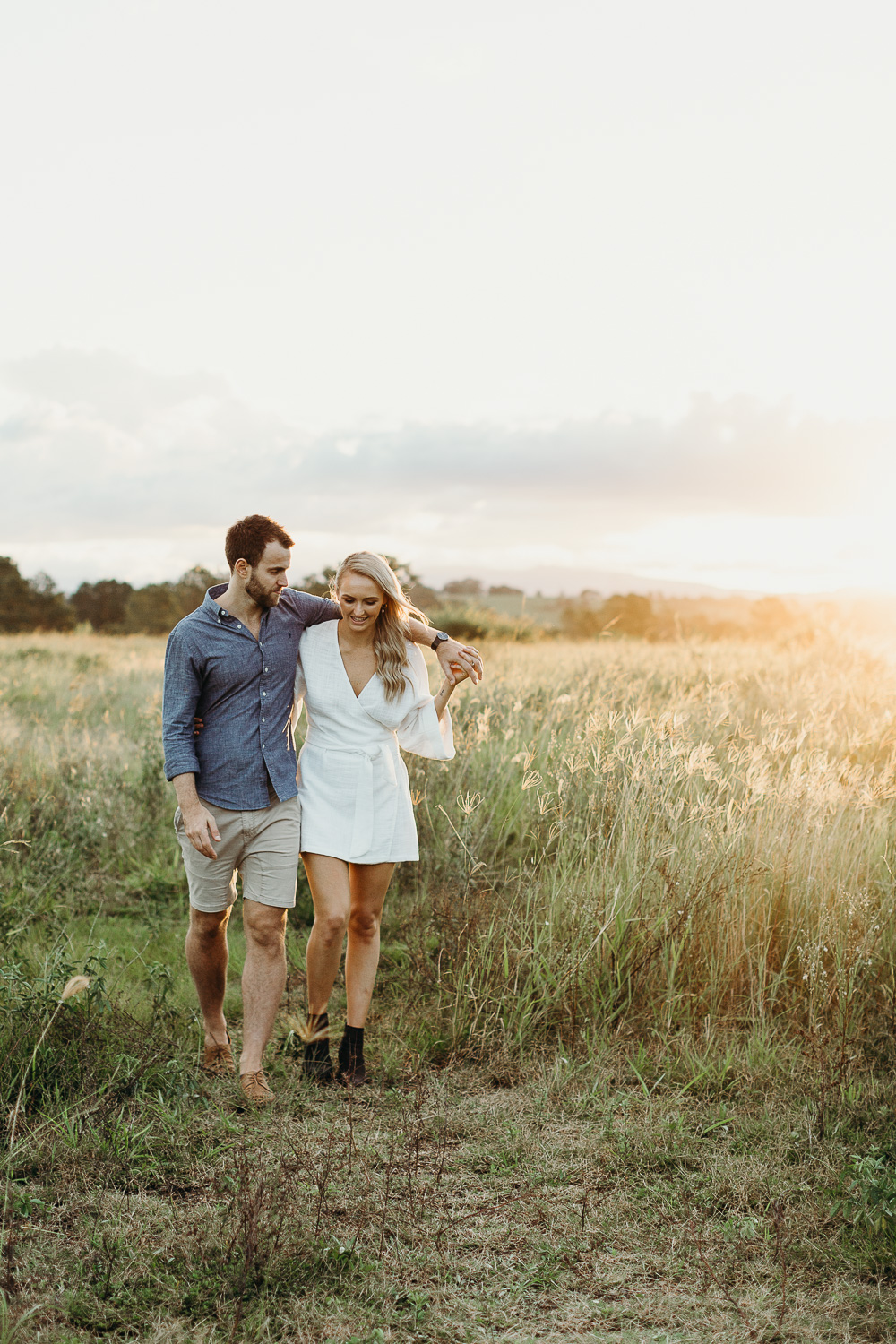 Gold Coast Engagement Session-71.jpg