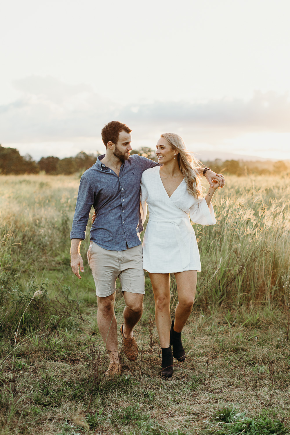 Gold Coast Engagement Session-72.jpg