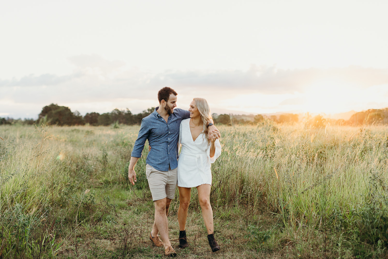 Gold Coast Engagement Session-73.jpg