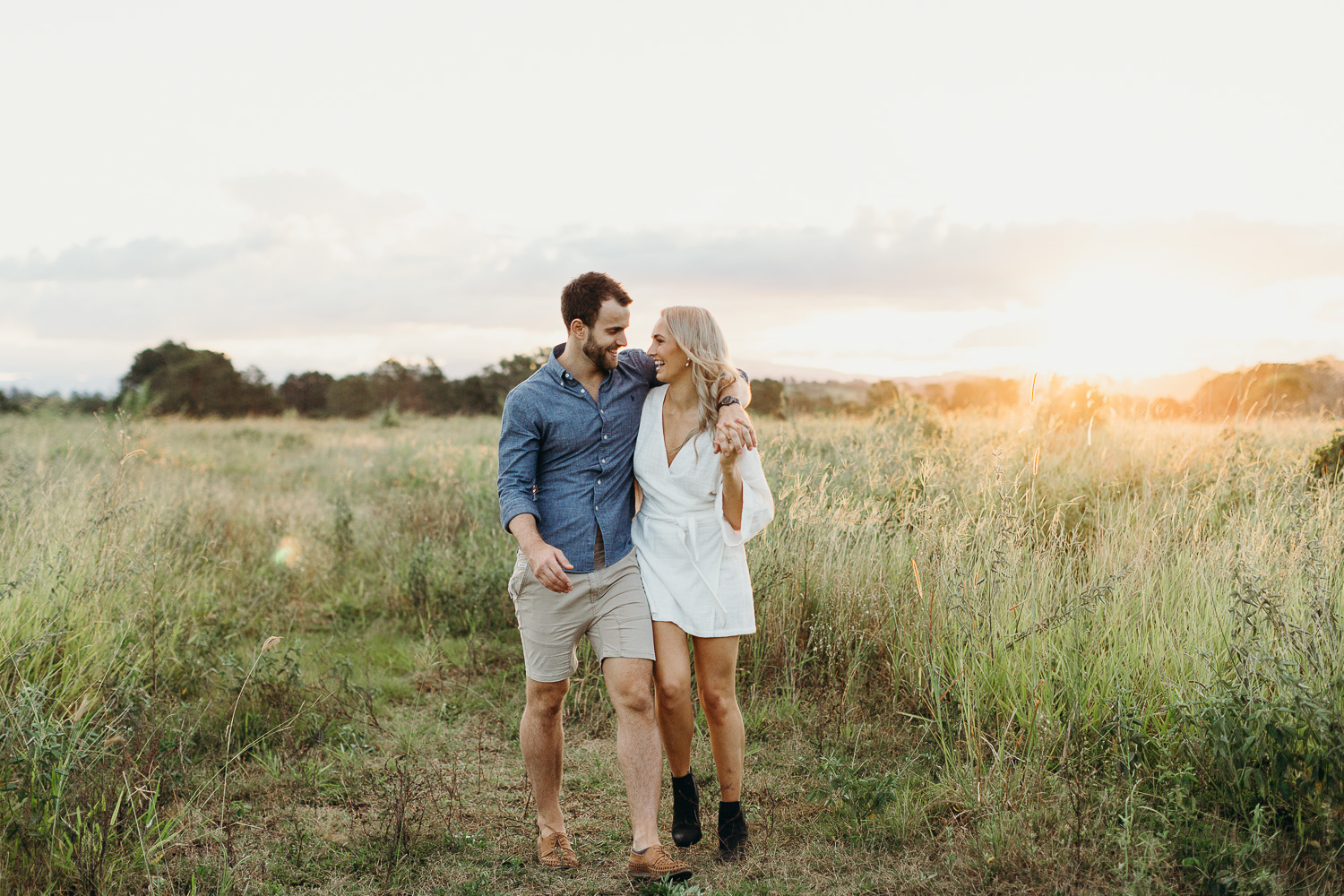 Gold Coast Engagement Session-74.jpg