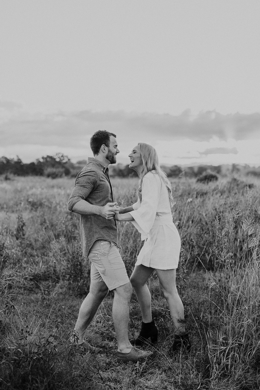 Gold Coast Engagement Session-76.jpg
