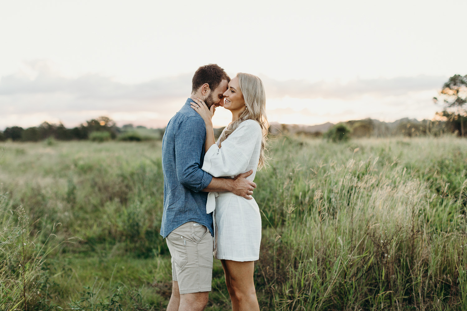 Gold Coast Engagement Session-79.jpg