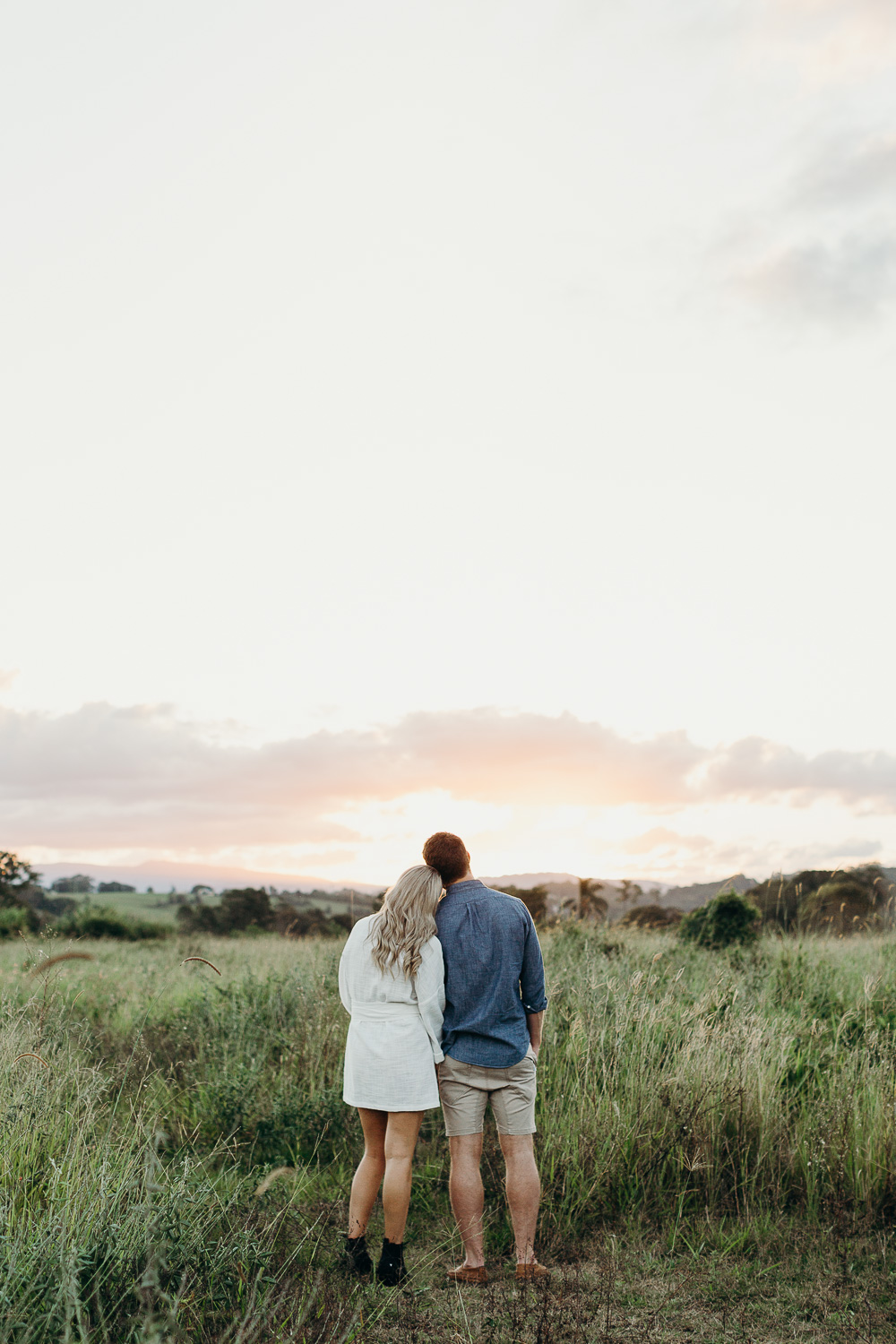Gold Coast Engagement Session-84.jpg