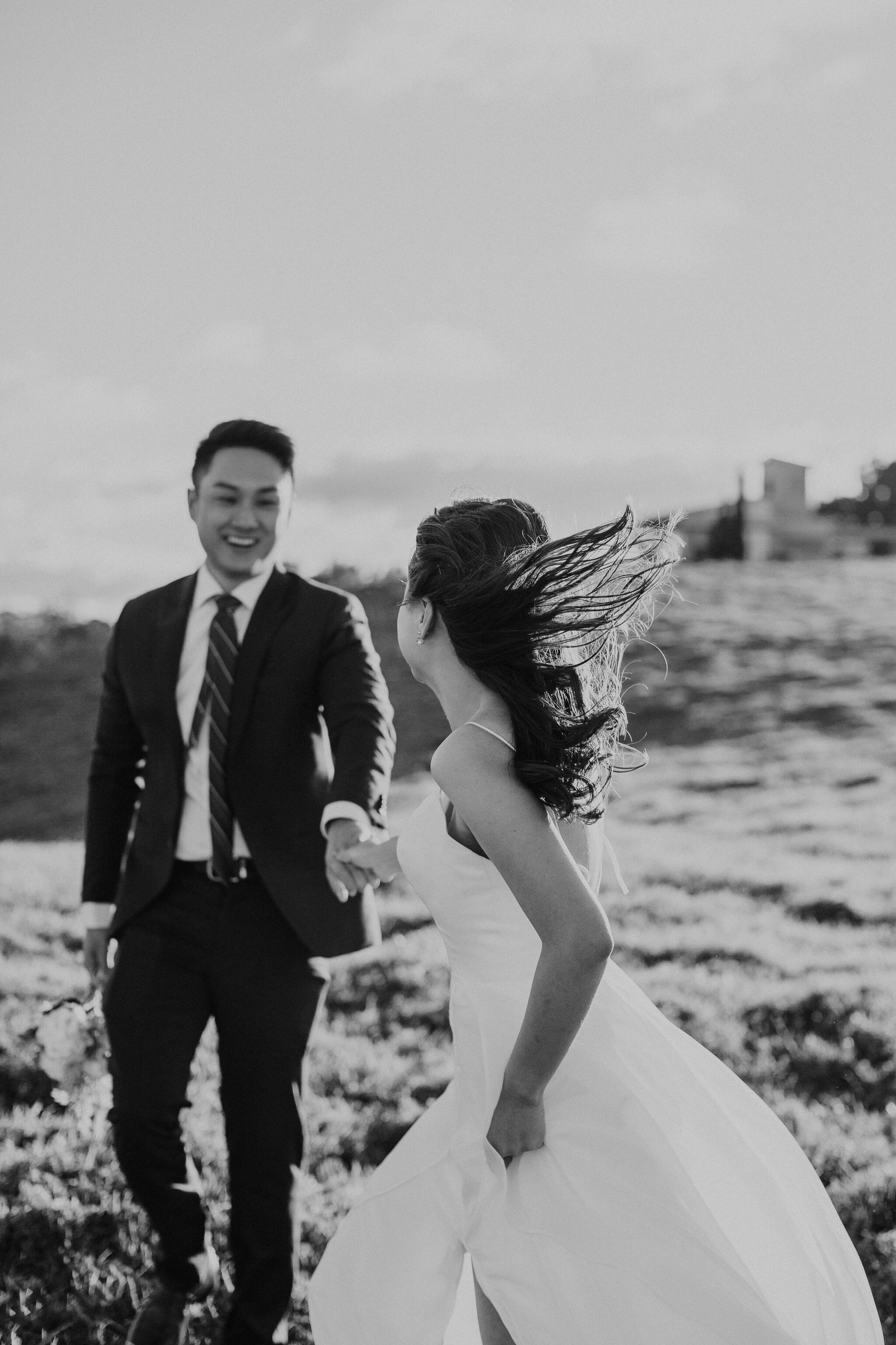 Maleny One Tree Hill Wedding - Maleny Wedding Photographer-2.jpg