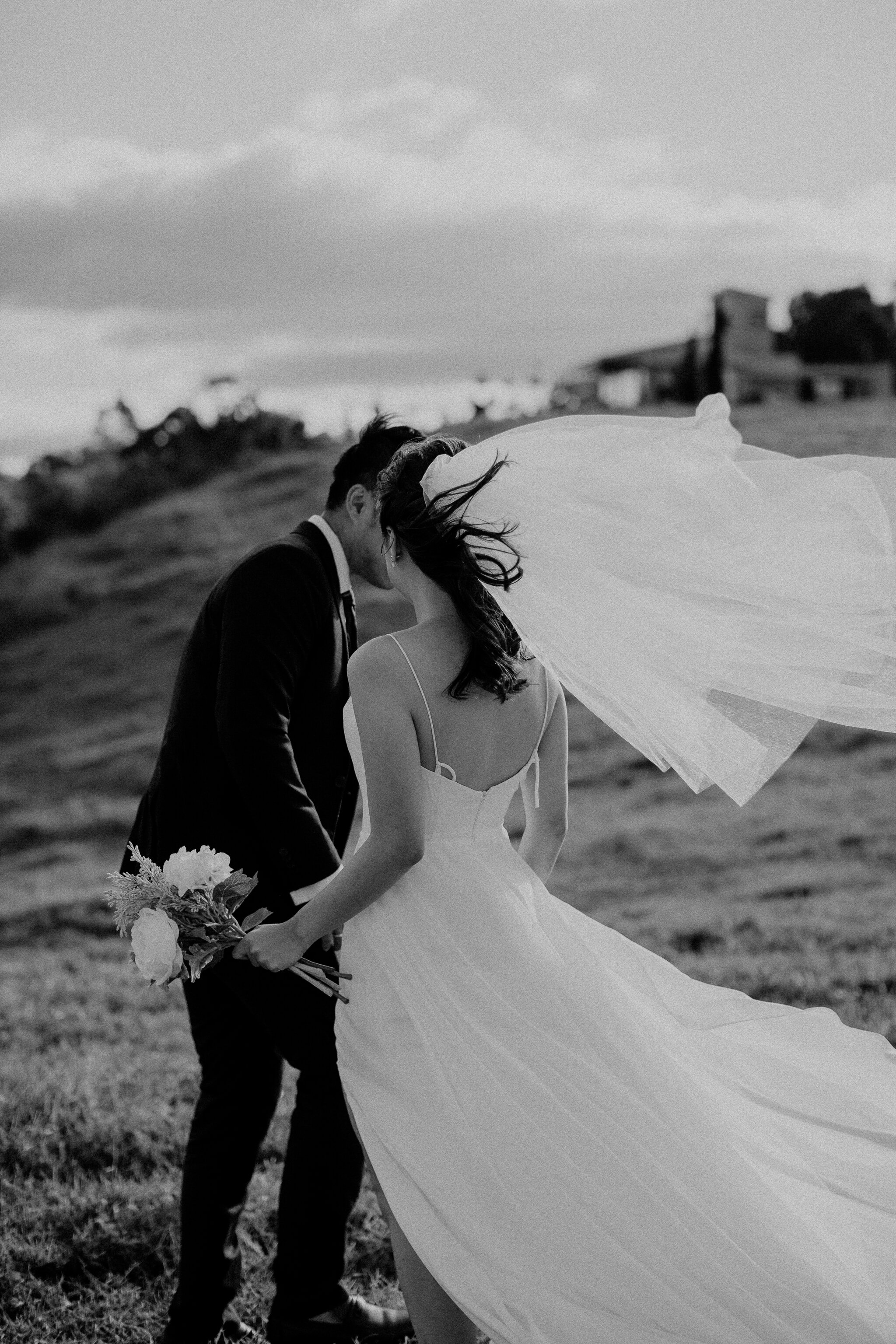 Maleny One Tree Hill Wedding - Maleny Wedding Photographer.jpg
