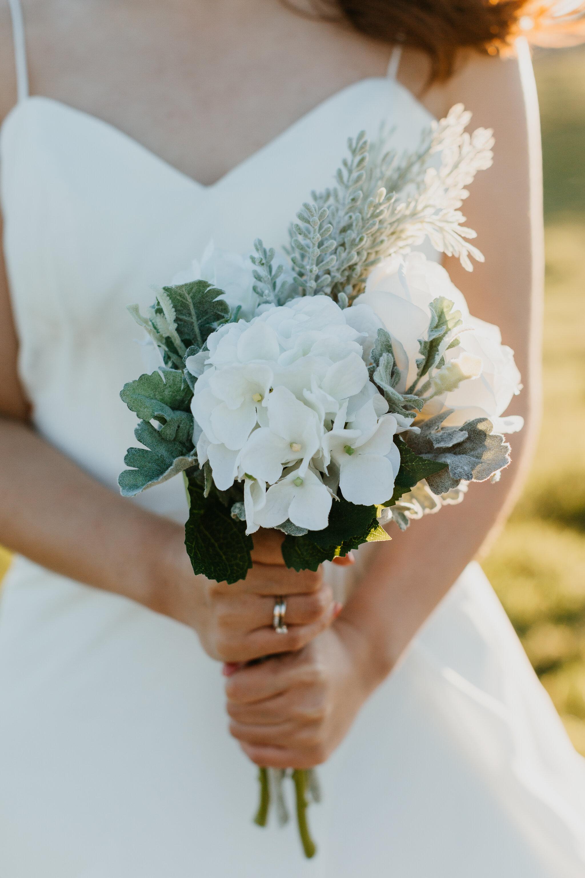 Maleny One Tree Hill Wedding - Maleny Wedding Photographer-5.jpg
