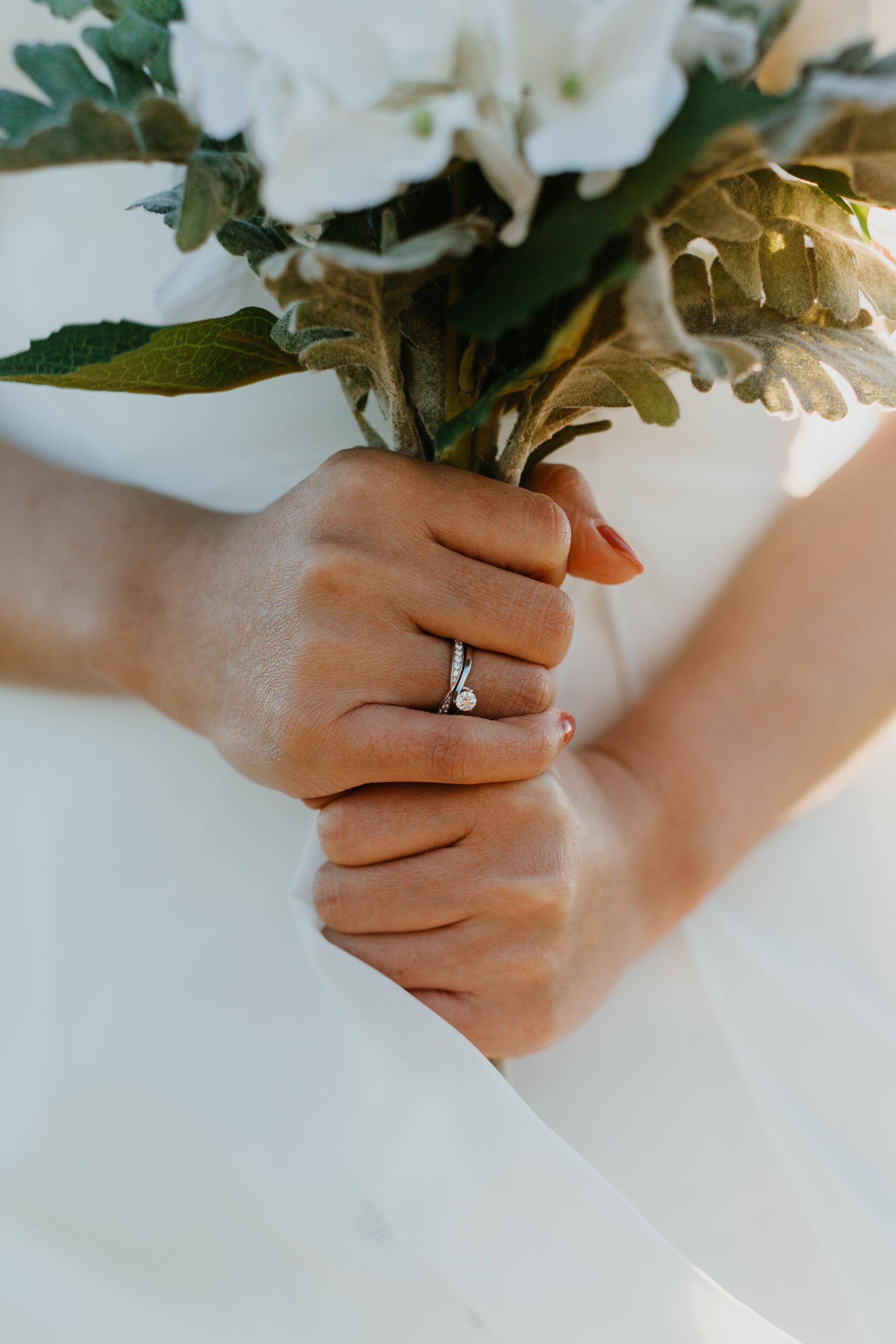 Maleny One Tree Hill Wedding - Maleny Wedding Photographer-6.jpg