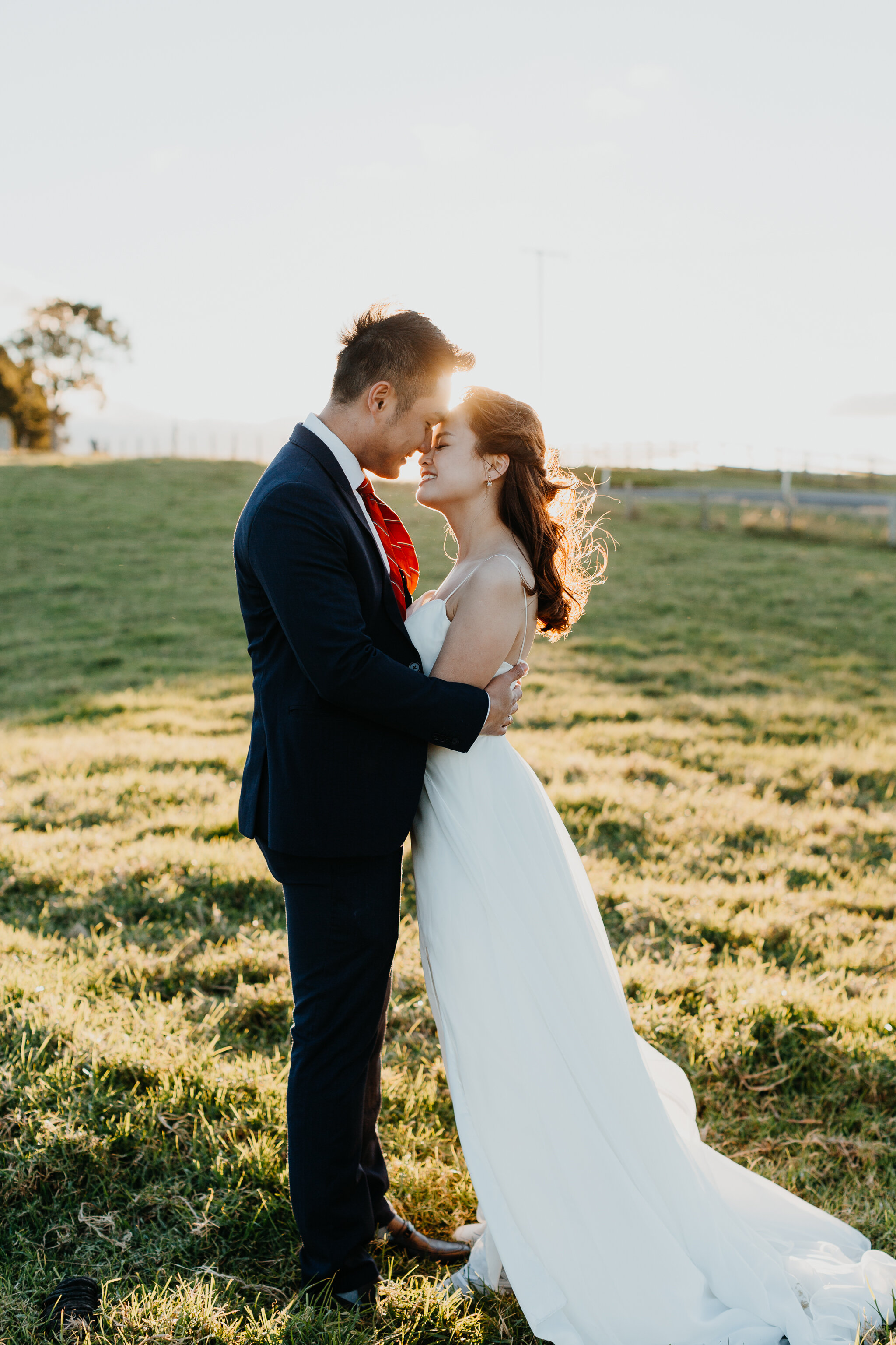 Maleny One Tree Hill Wedding - Maleny Wedding Photographer-20.jpg