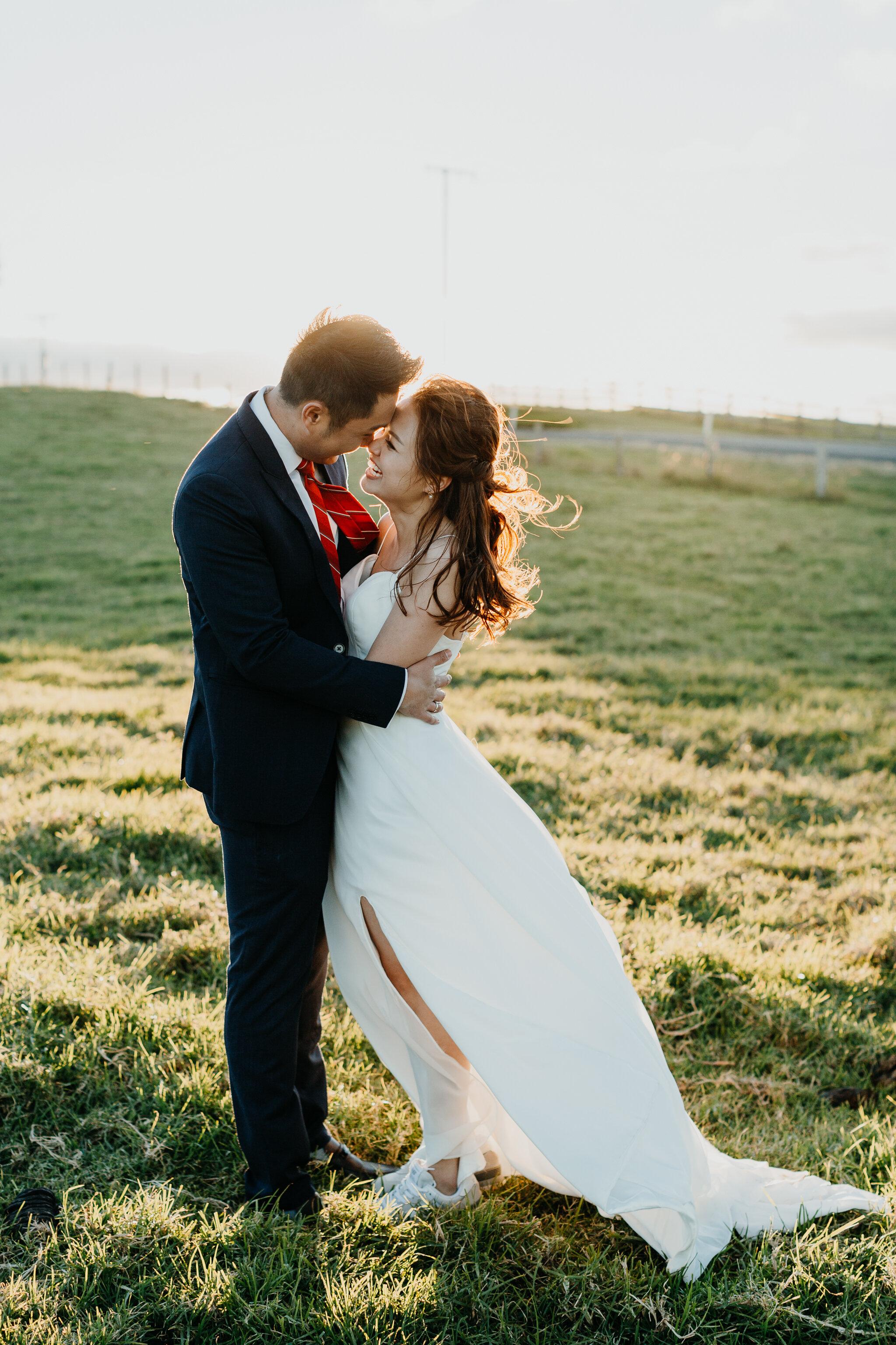 Maleny One Tree Hill Wedding - Maleny Wedding Photographer-22.jpg