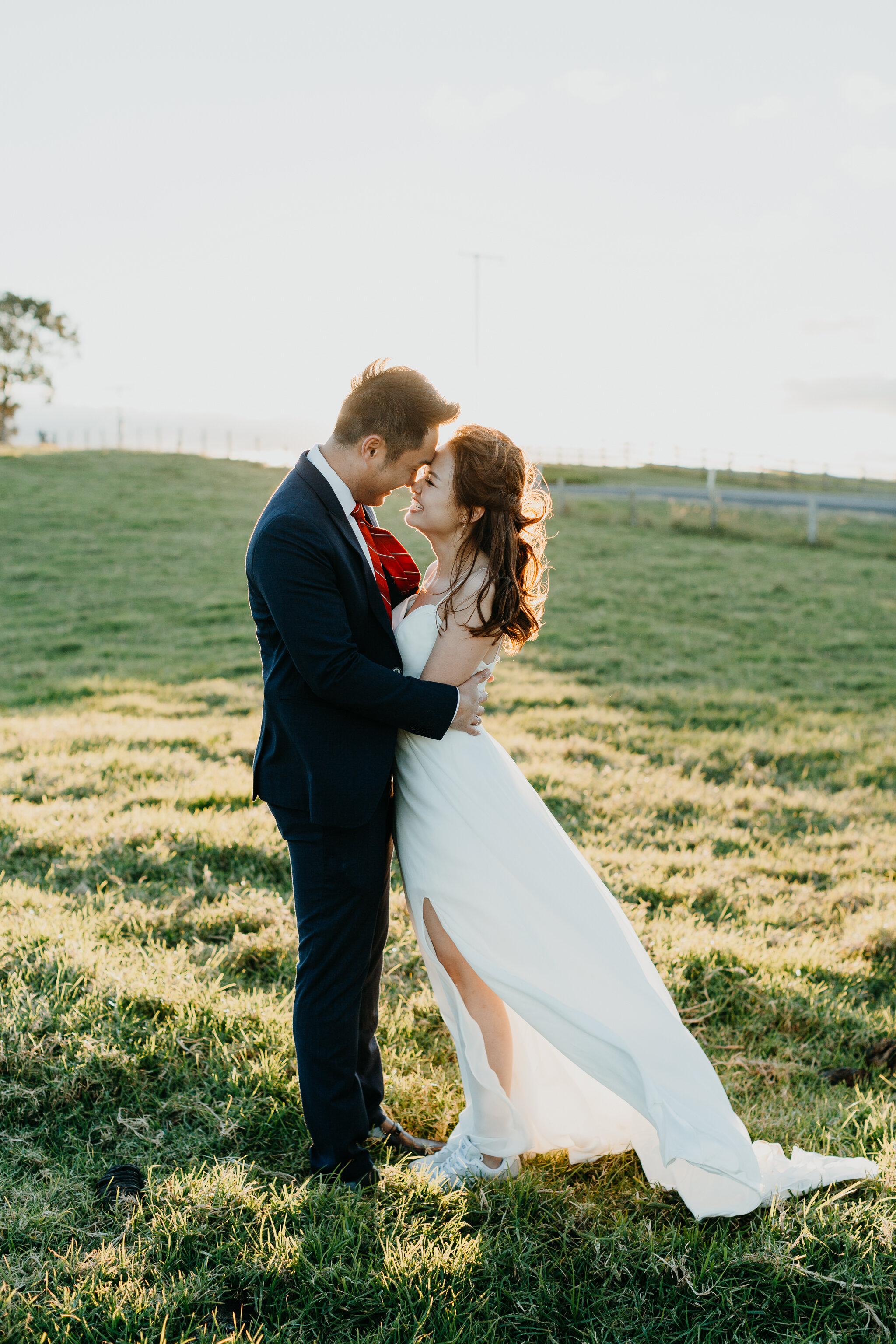 Maleny One Tree Hill Wedding - Maleny Wedding Photographer-23.jpg