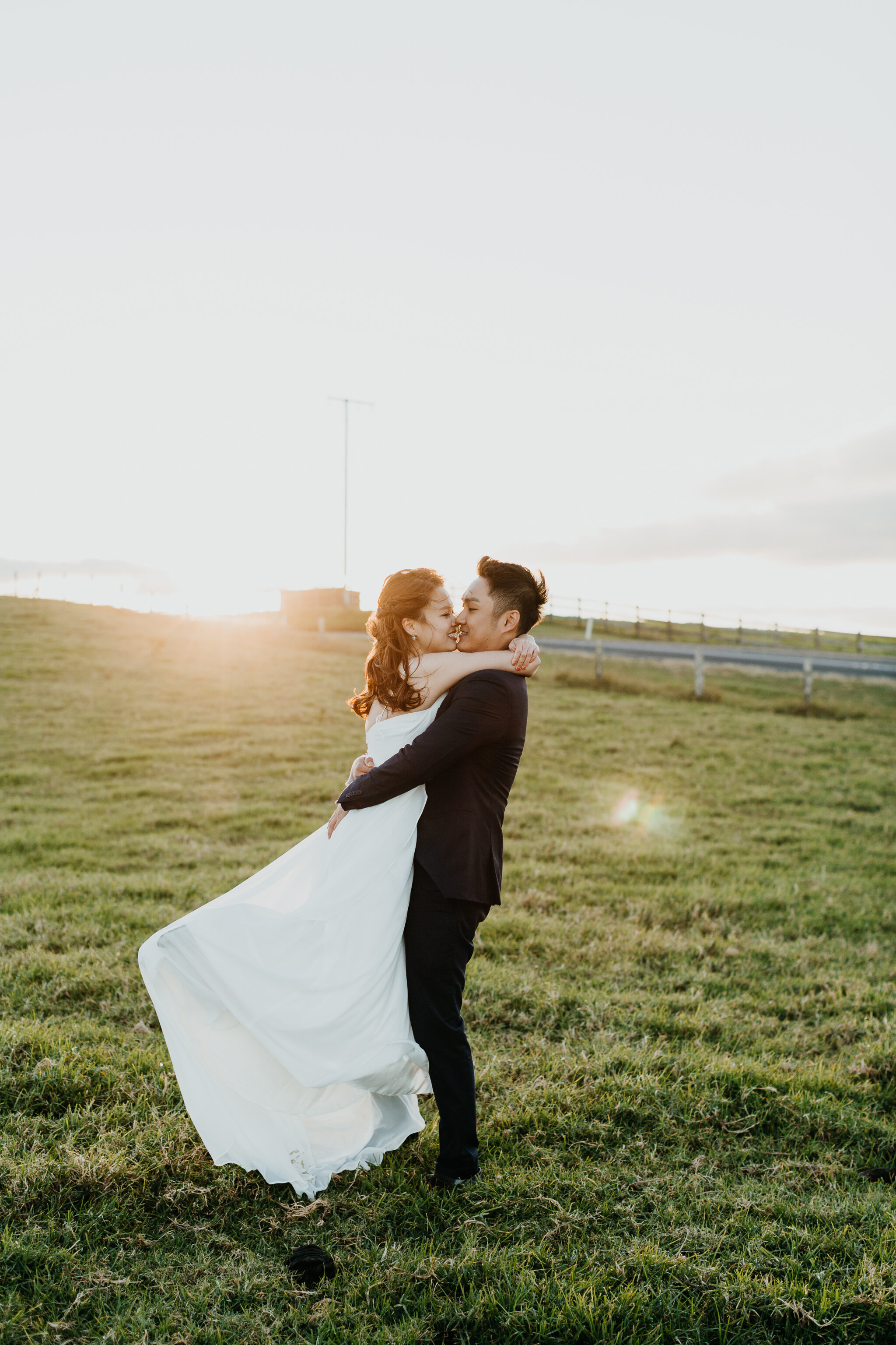 Maleny One Tree Hill Wedding - Maleny Wedding Photographer-26.jpg