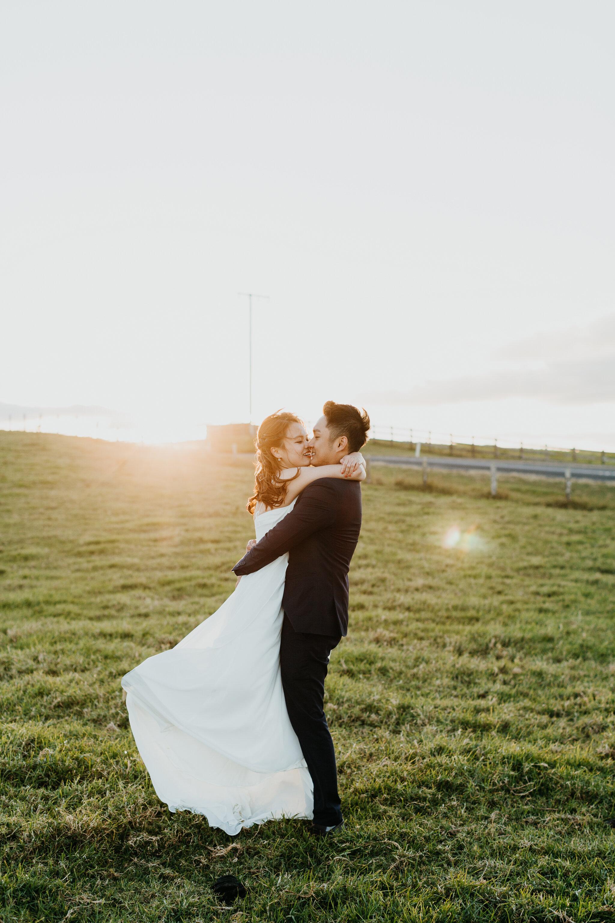 Maleny One Tree Hill Wedding - Maleny Wedding Photographer-27.jpg