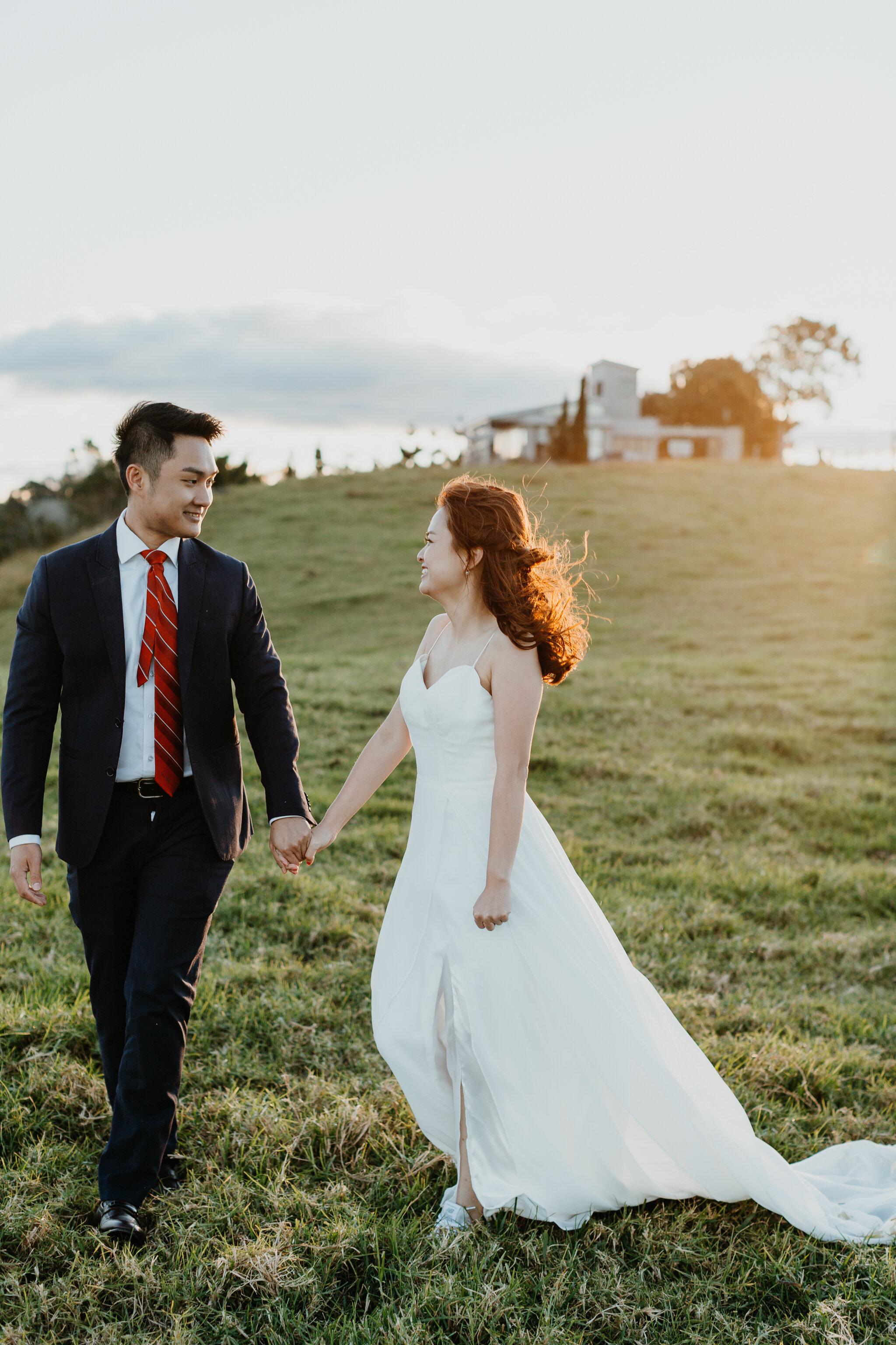 Maleny One Tree Hill Wedding - Maleny Wedding Photographer-30.jpg