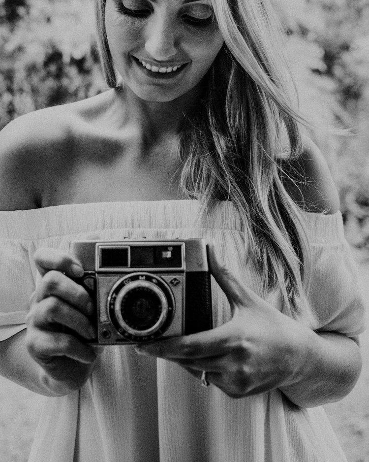 Self+portrait-3.jpg