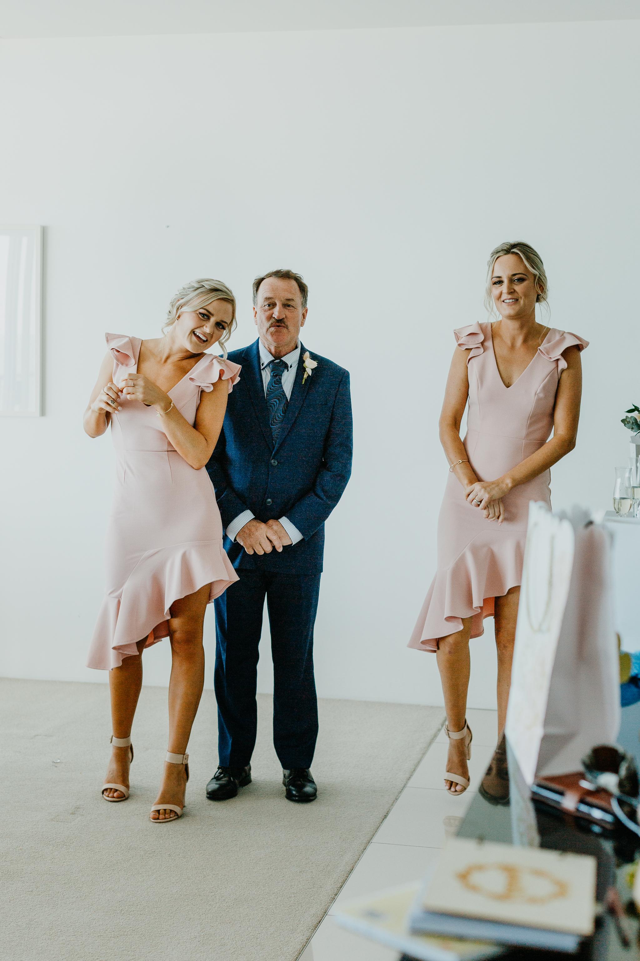 Anna & Logan - Lakelands Golf Course Wedding-66.jpg