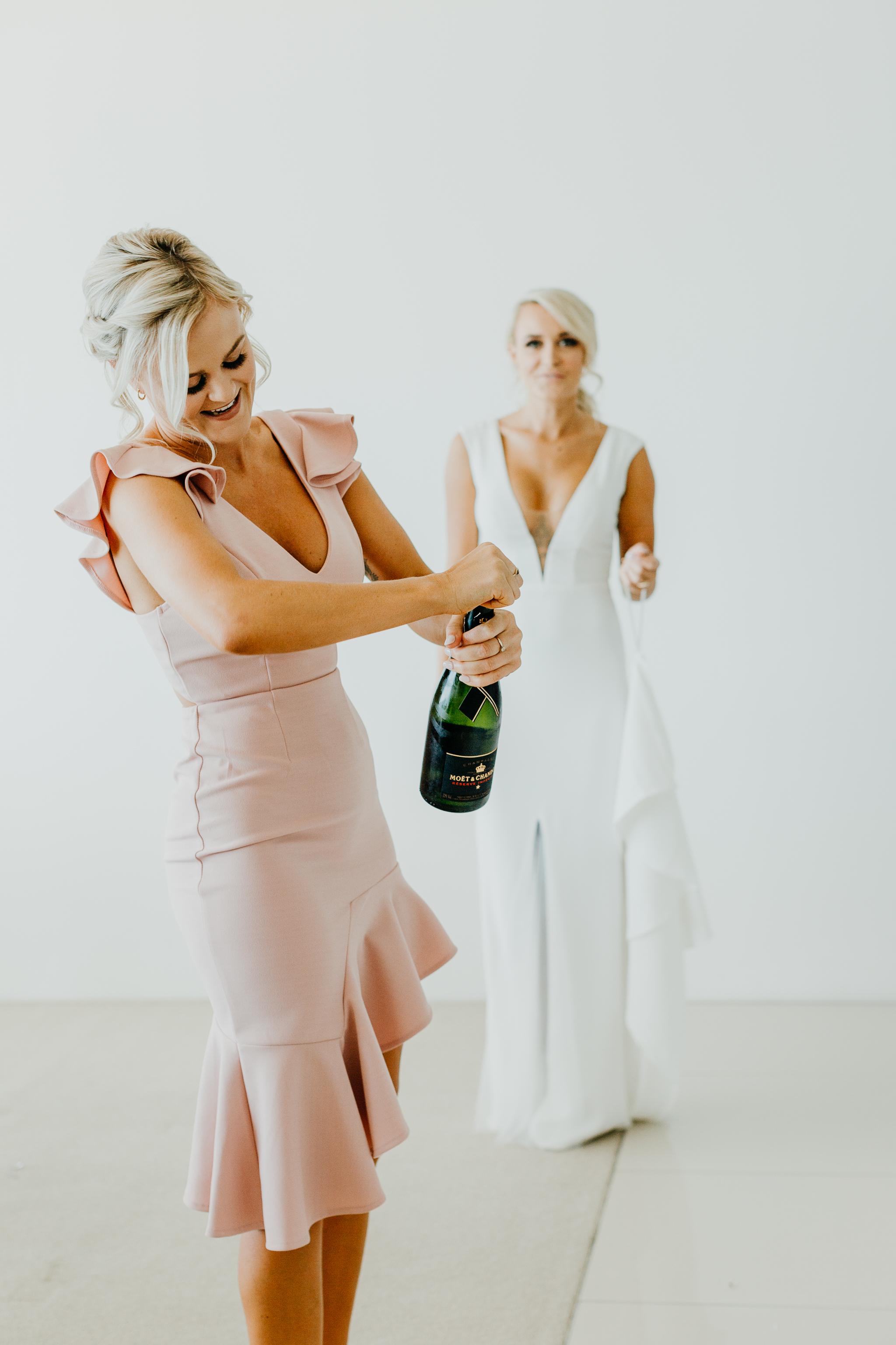 Anna & Logan - Lakelands Golf Course Wedding-84.jpg