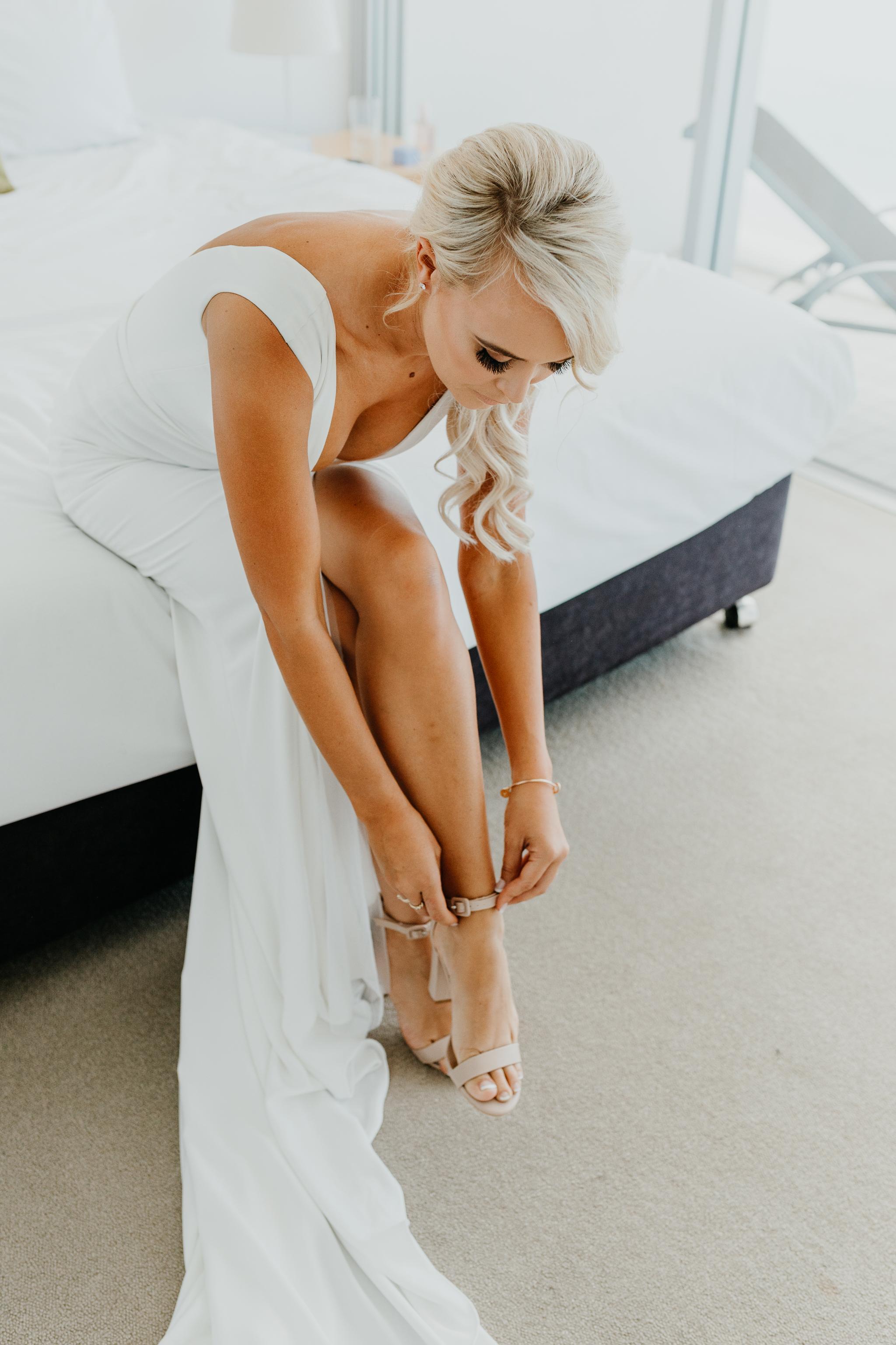Anna & Logan - Lakelands Golf Course Wedding-76.jpg