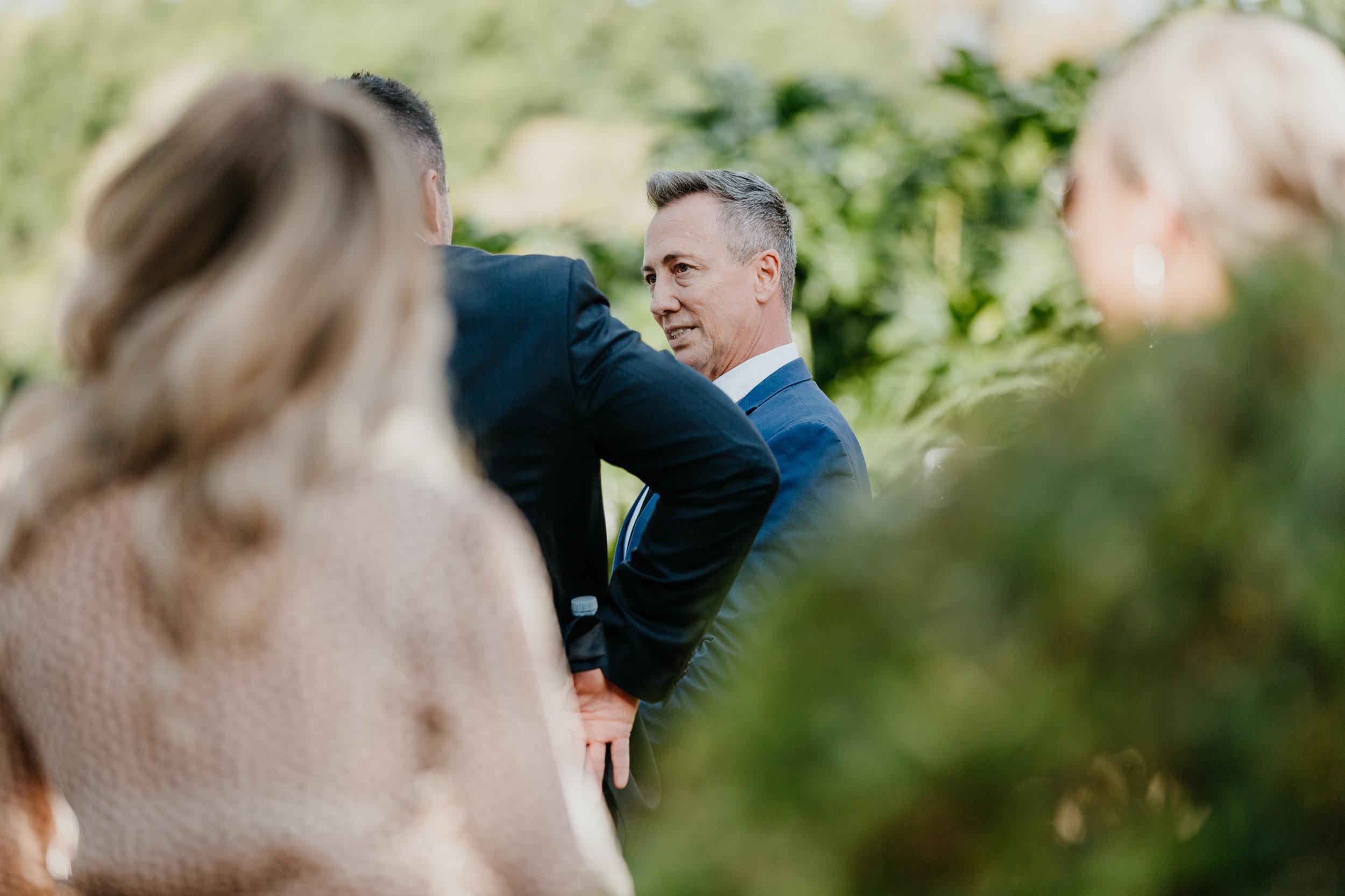 Anna & Logan - Lakelands Golf Course Wedding-138.jpg
