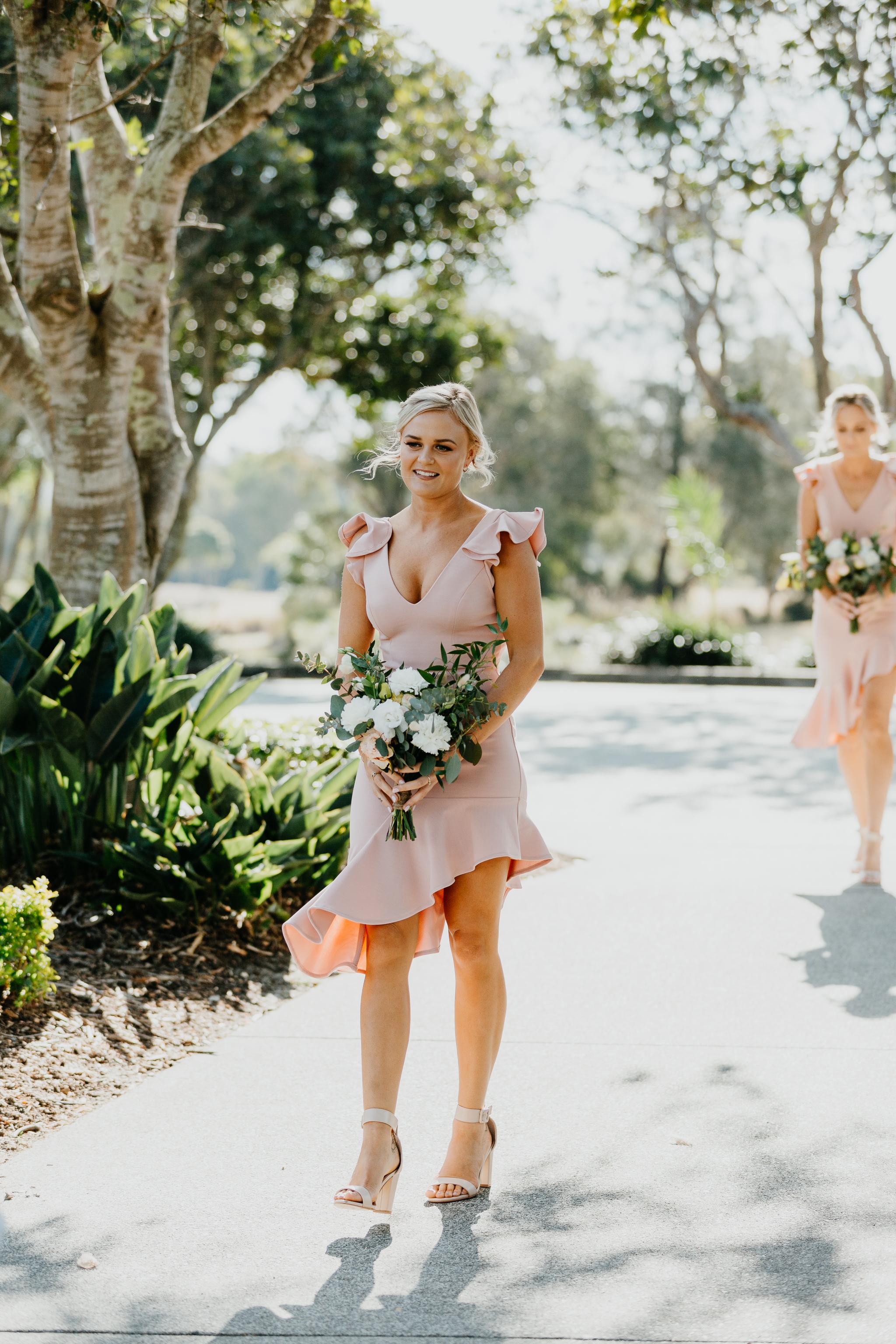 Anna & Logan - Lakelands Golf Course Wedding-158.jpg