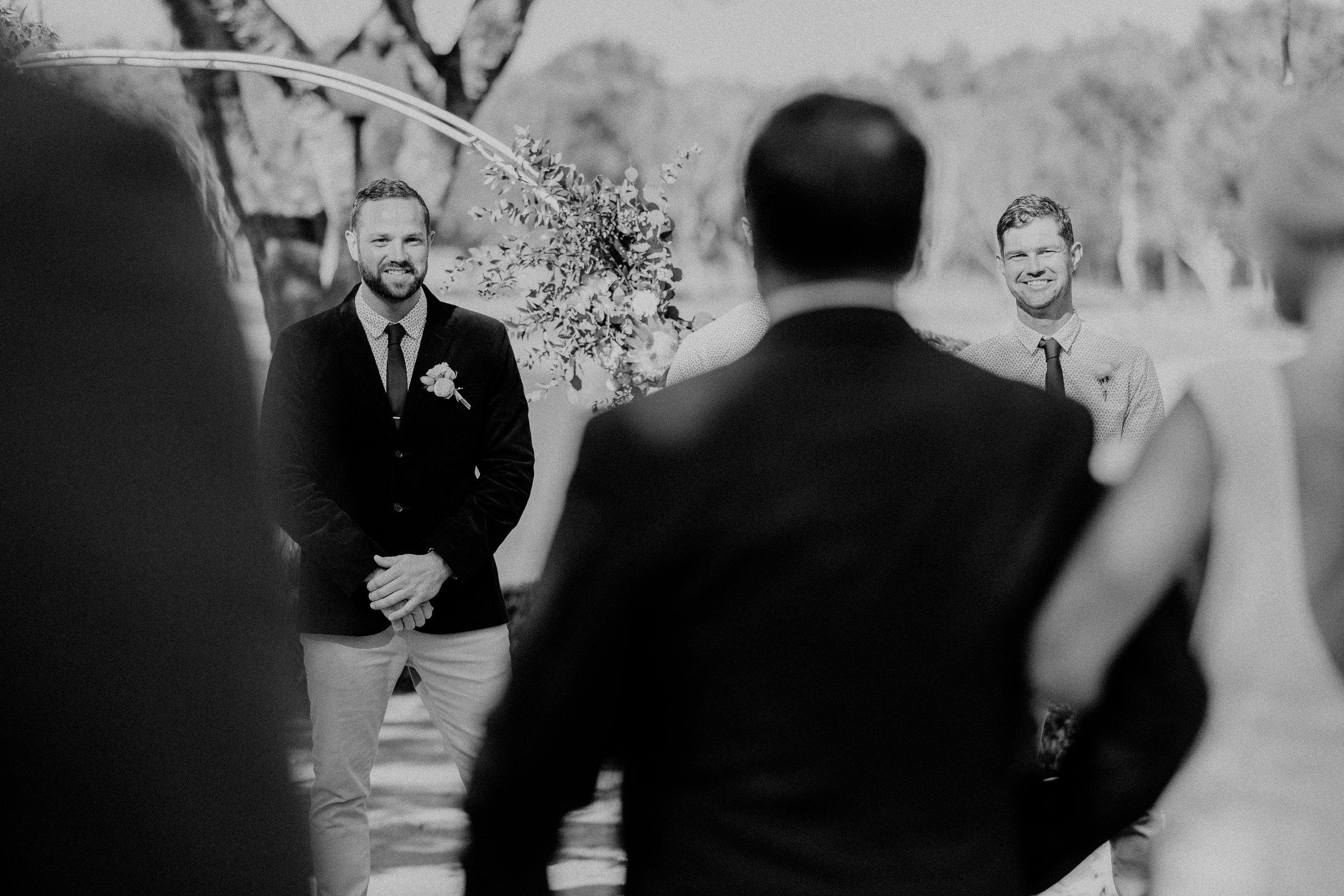 Anna & Logan - Lakelands Golf Course Wedding-167.jpg