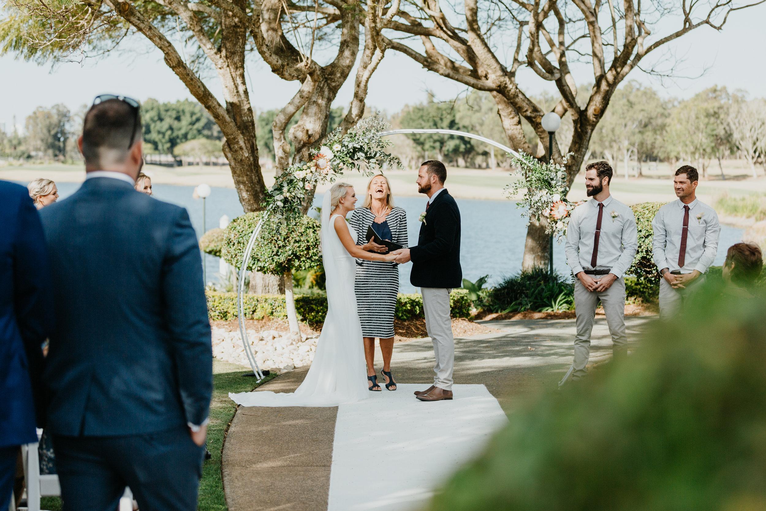 Anna & Logan - Lakelands Golf Course Wedding-196.jpg